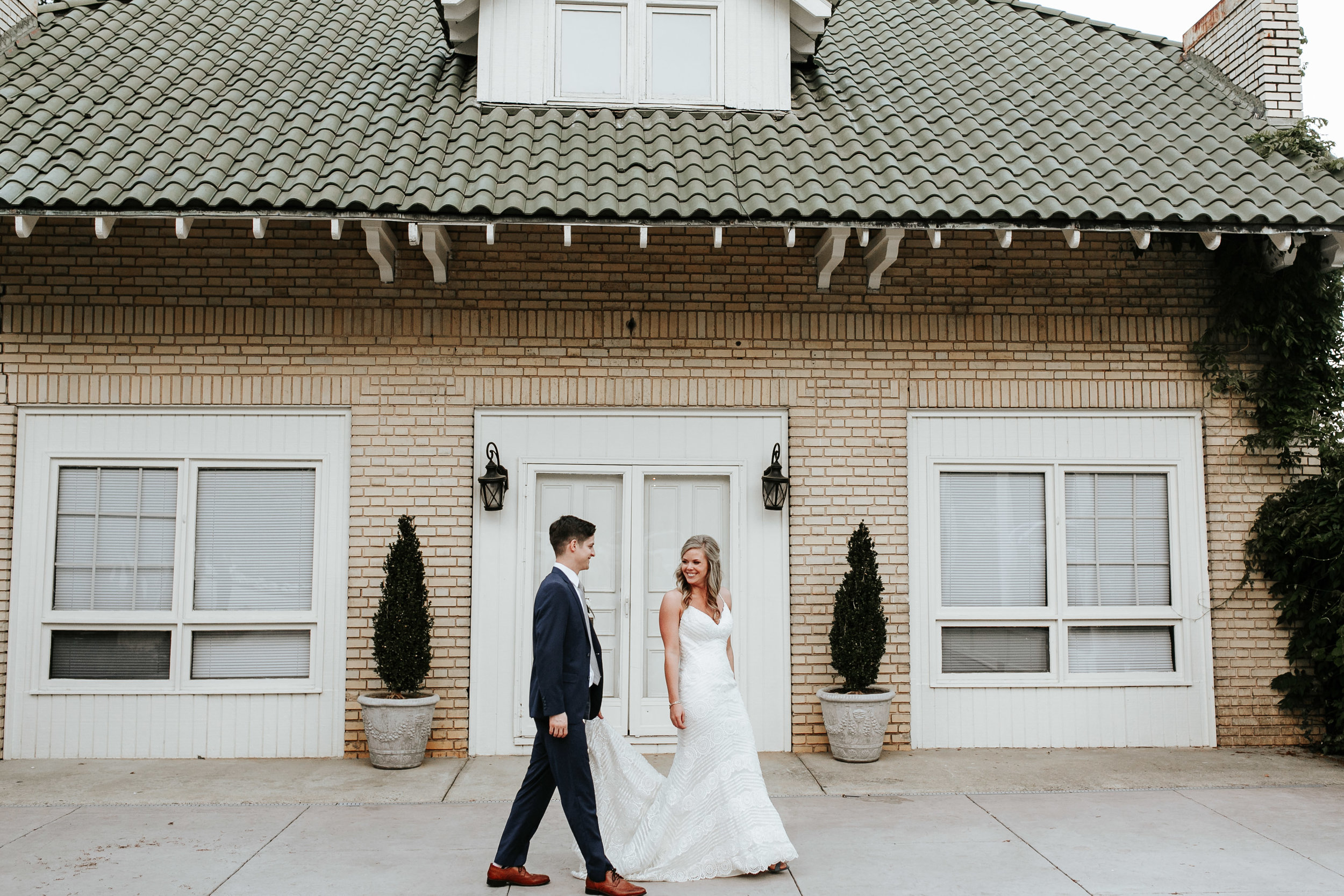 michellebrandonwedding-47.jpg