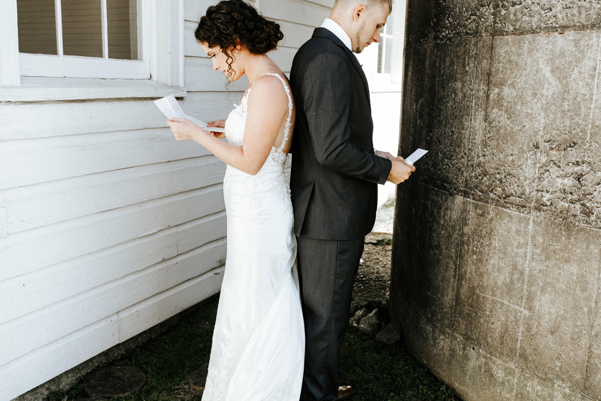 rebeccabuddywedding-27.jpg