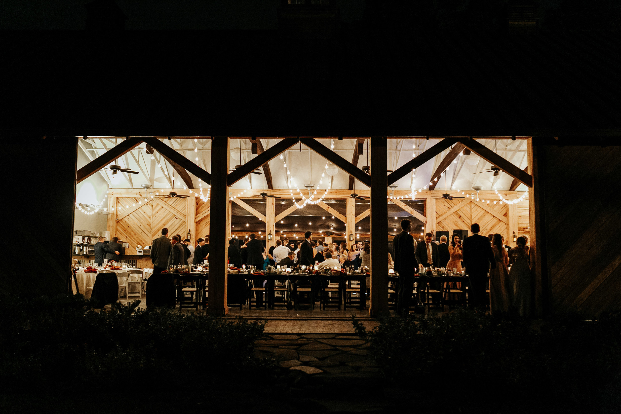 jessicabrandonwedding-9.jpg