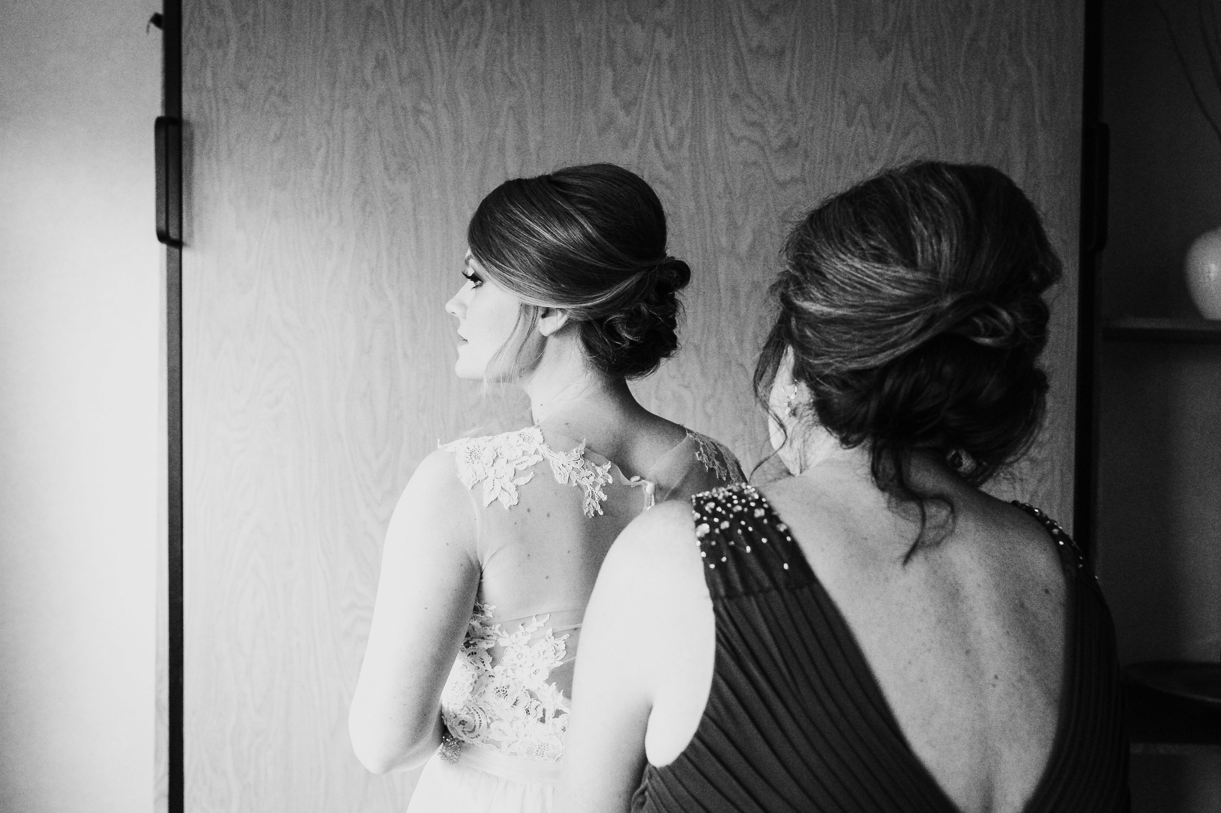jessicabrandonwedding-13.jpg