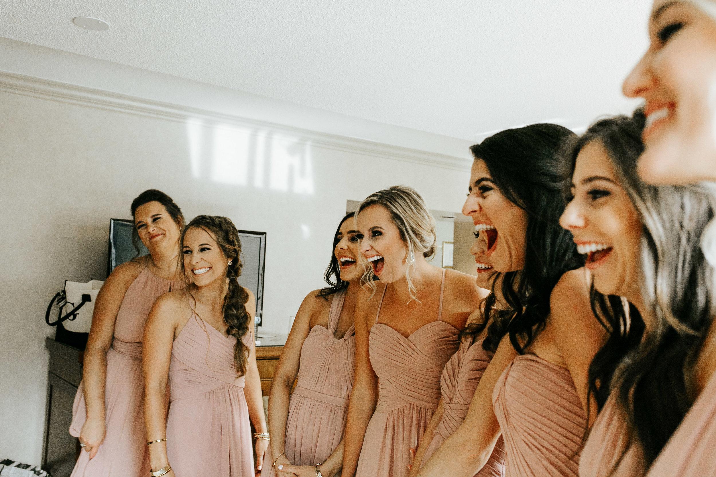 jessicabrandonwedding-15.jpg