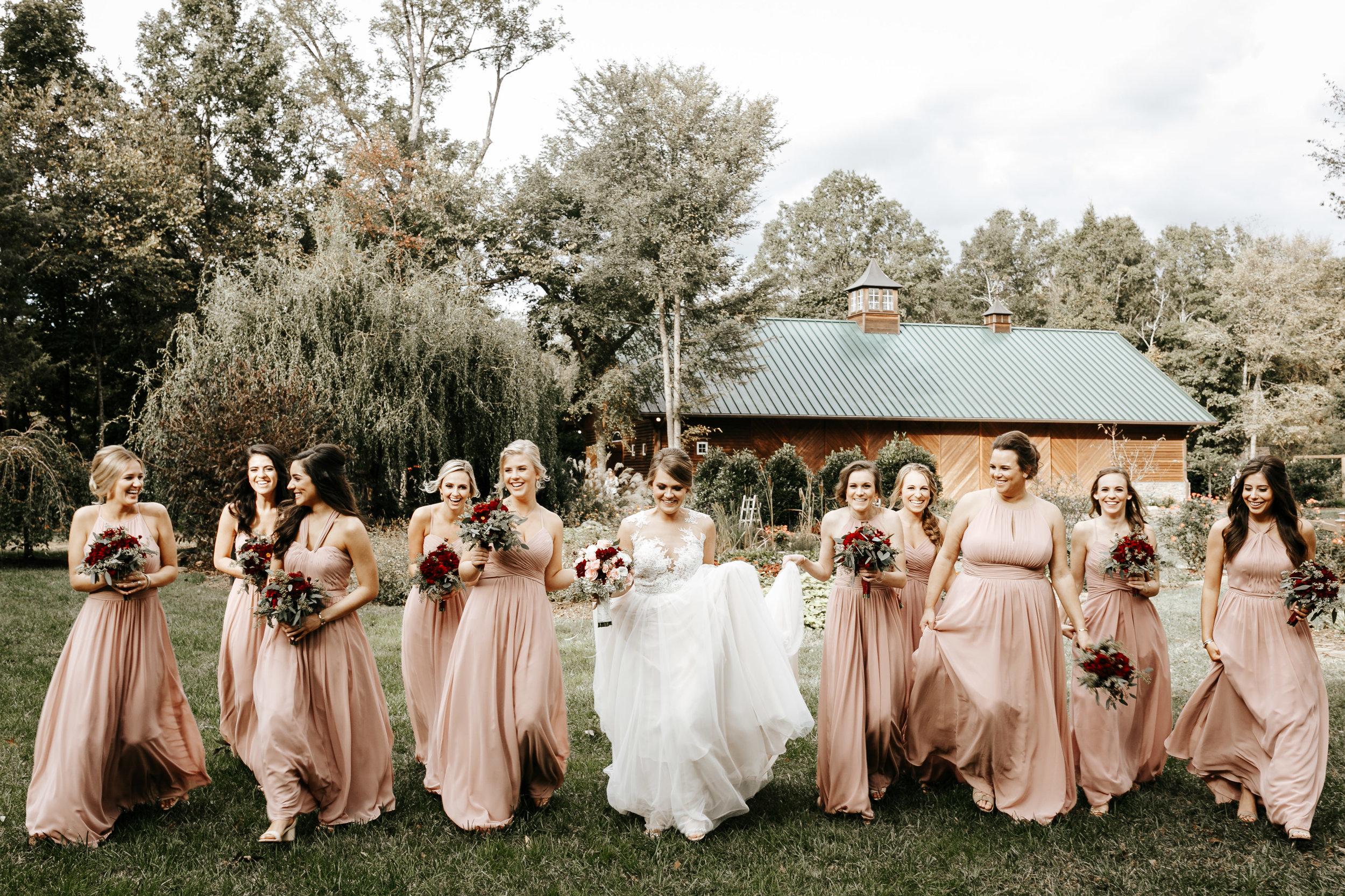 jessicabrandonwedding-21.jpg