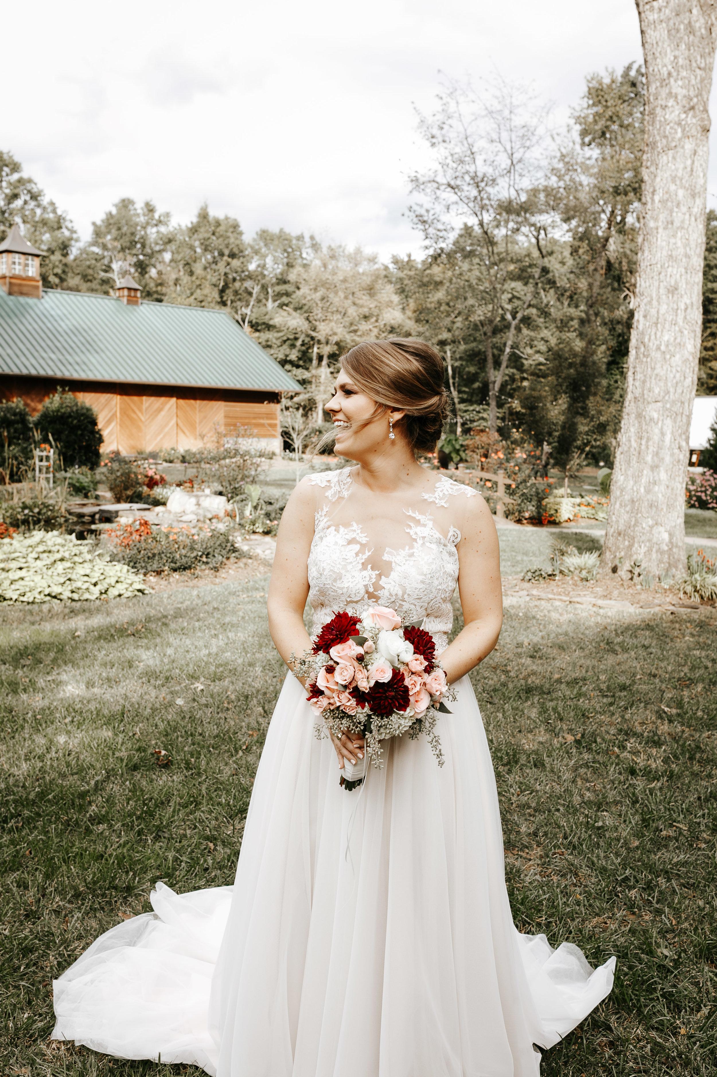 jessicabrandonwedding-23.jpg