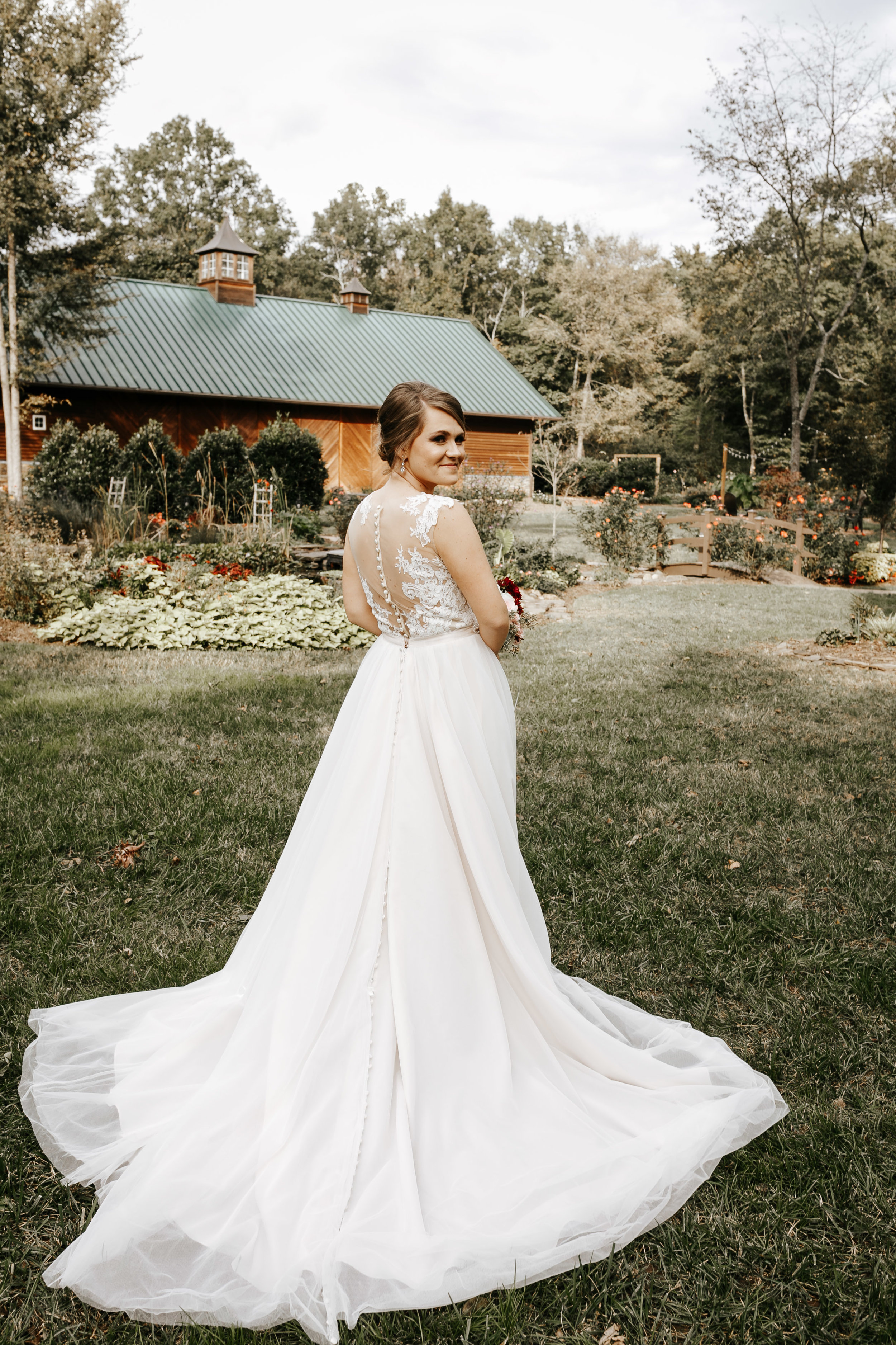 jessicabrandonwedding-24.jpg