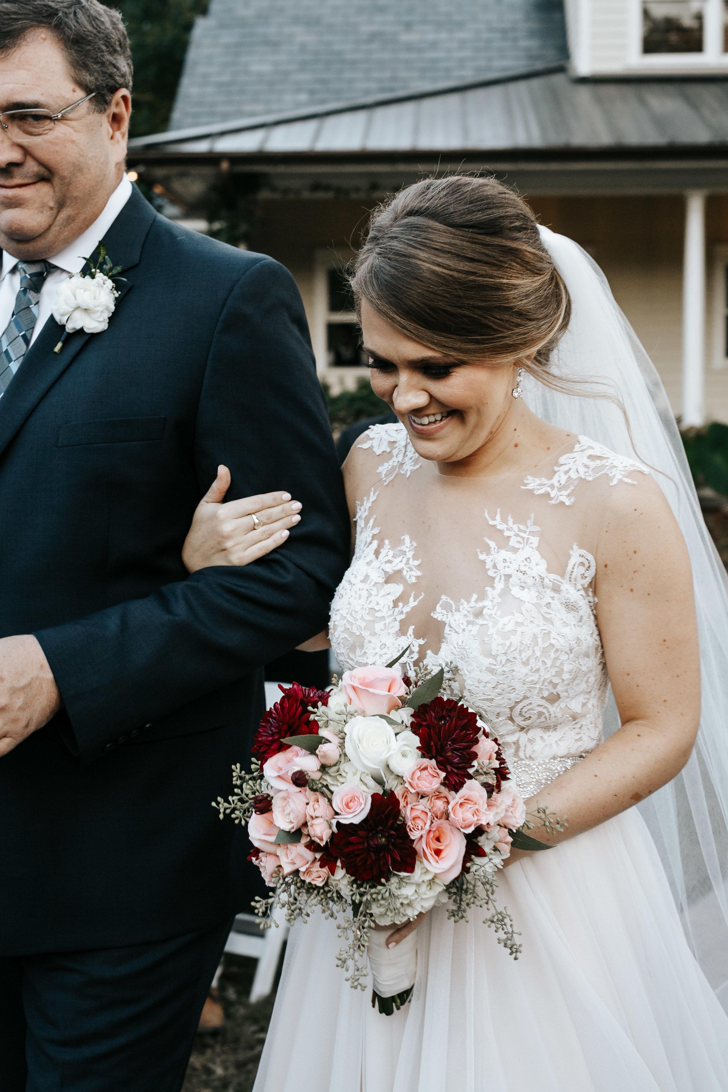 jessicabrandonwedding-32.jpg