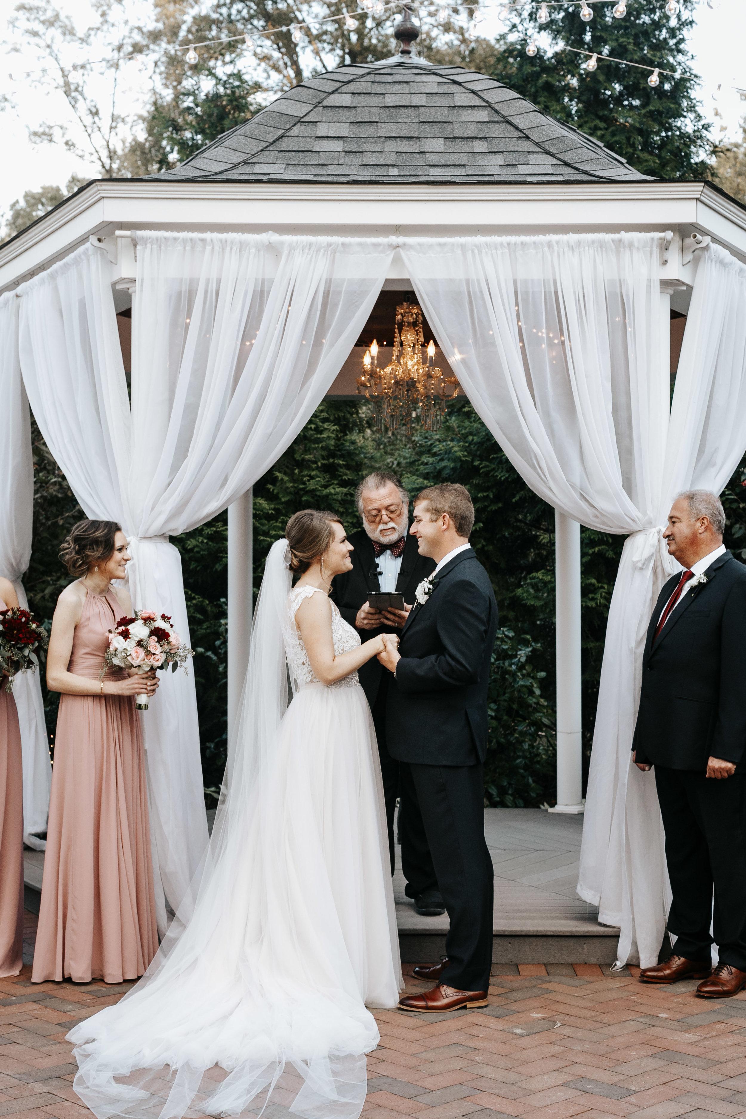 jessicabrandonwedding-36.jpg