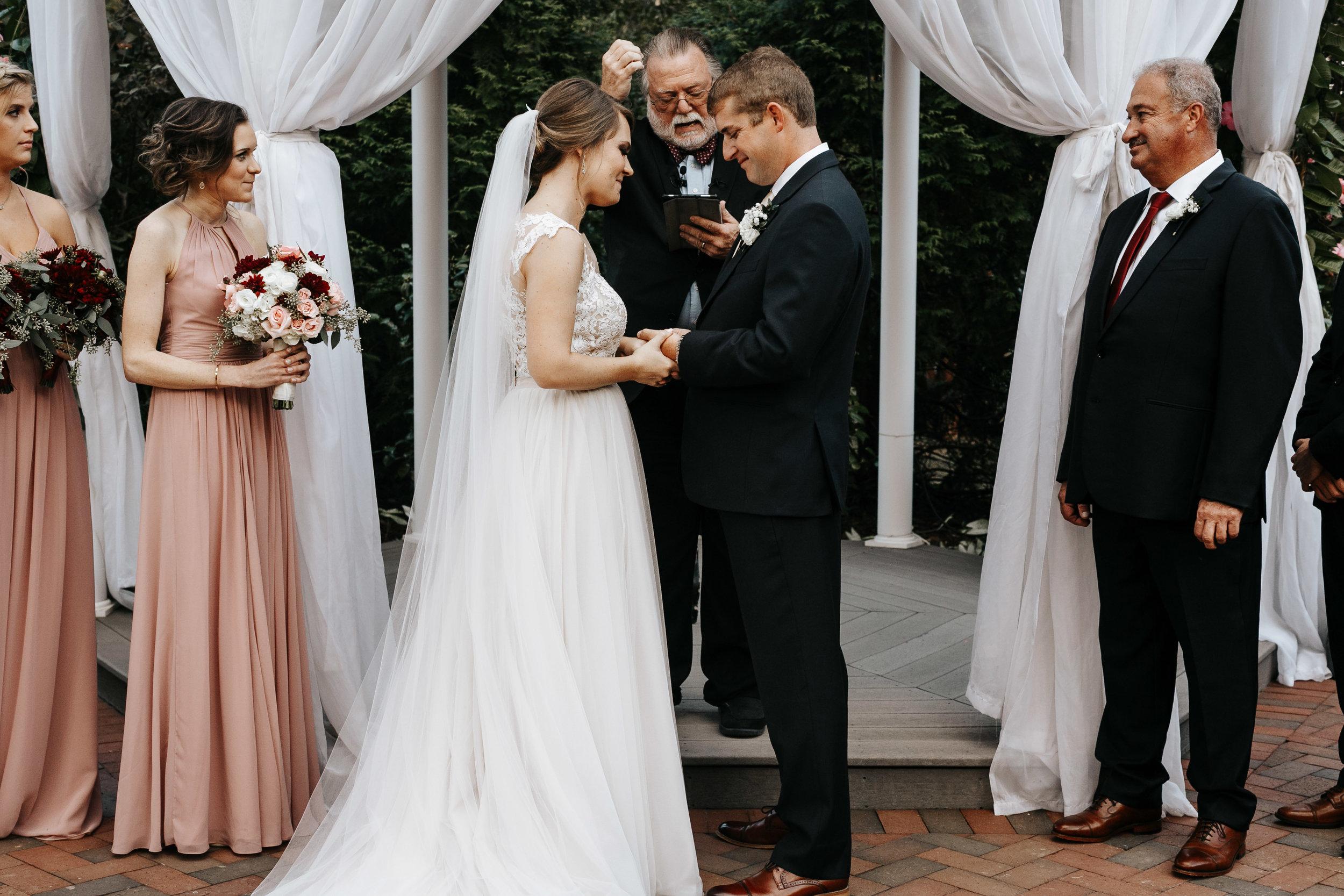 jessicabrandonwedding-37.jpg