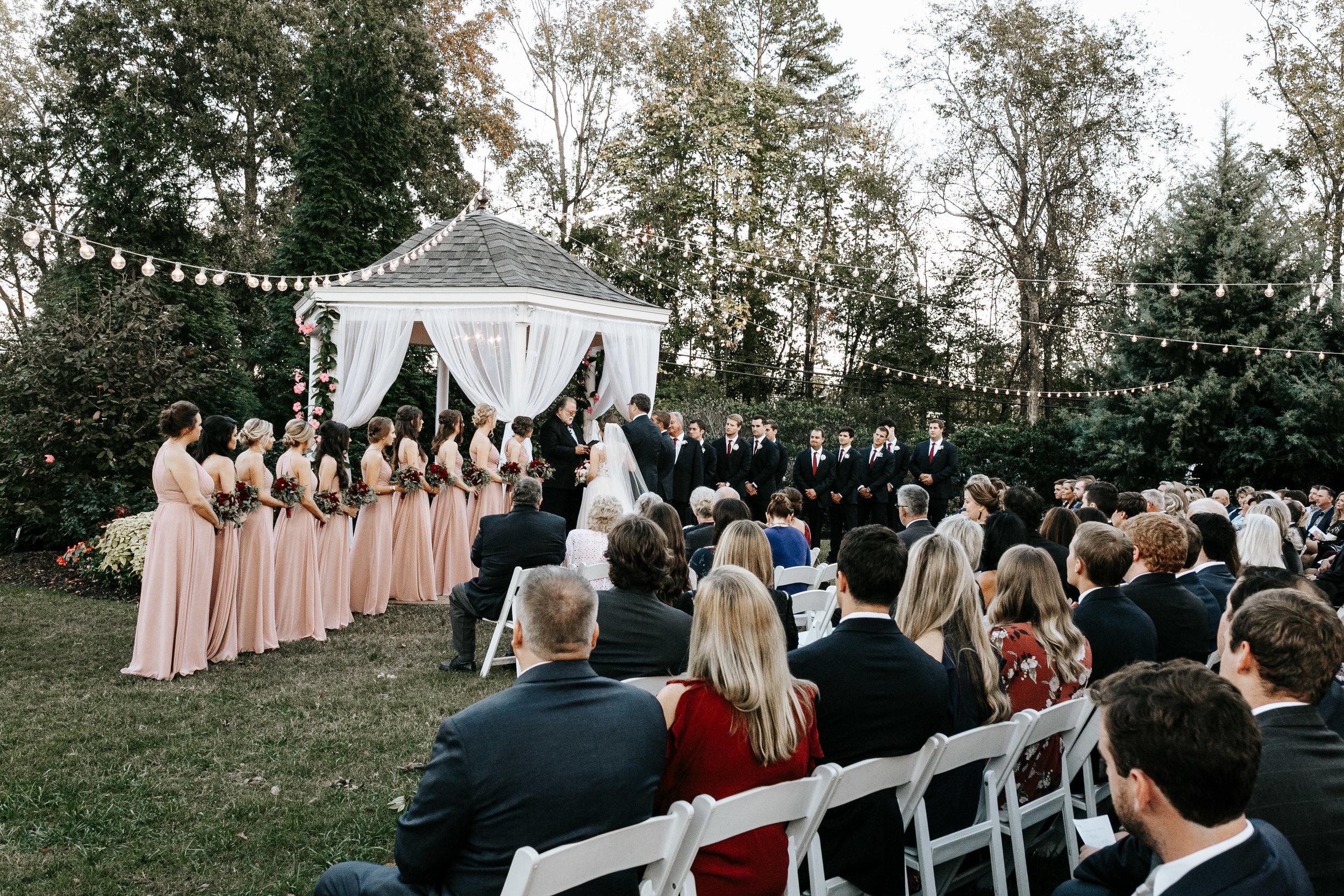 jessicabrandonwedding-35.jpg