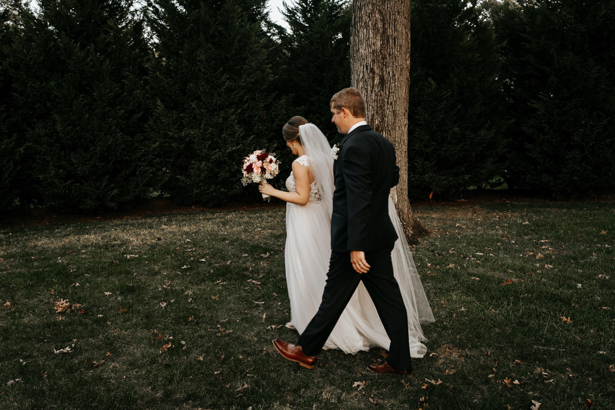 jessicabrandonwedding-43.jpg