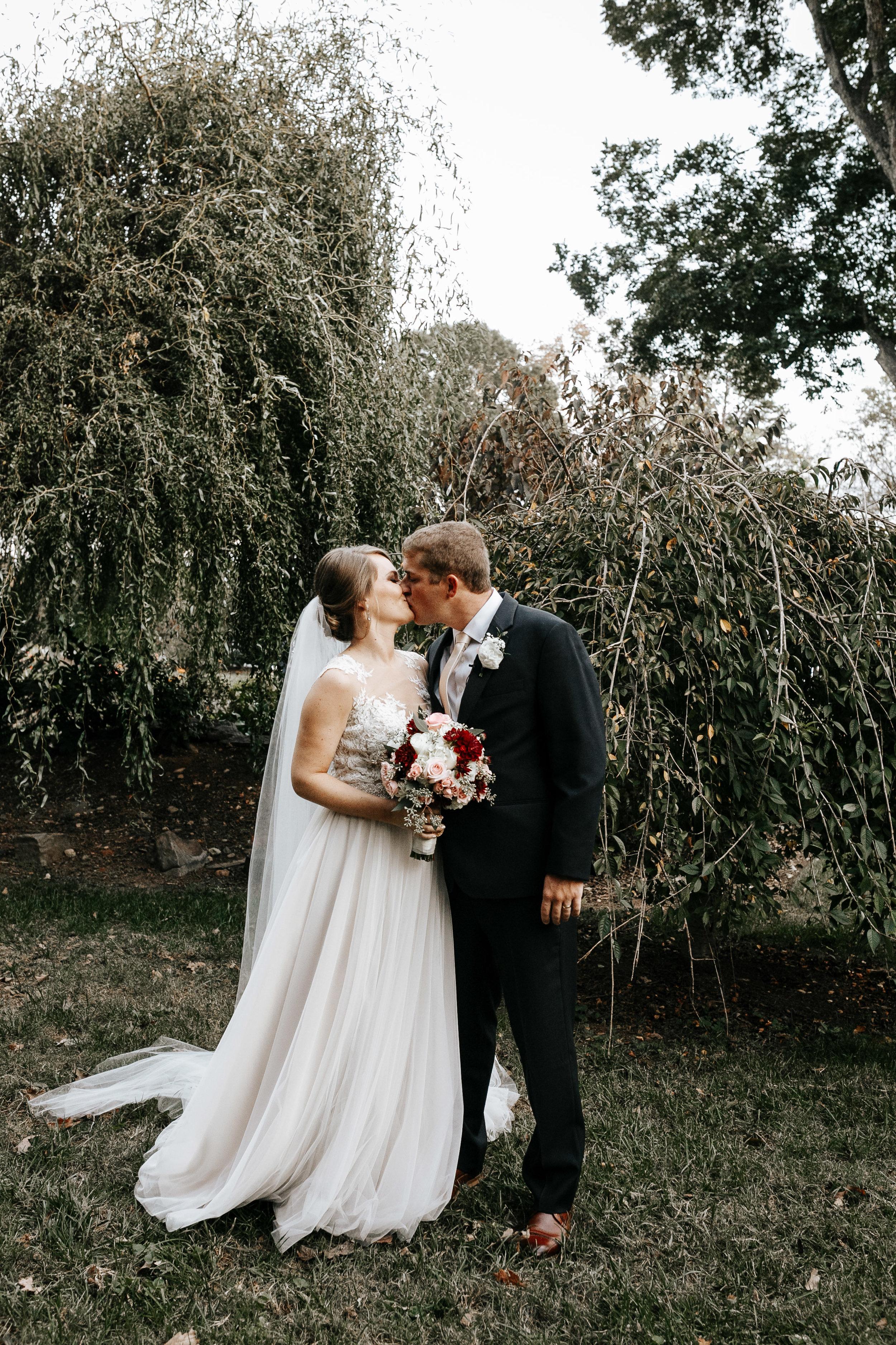 jessicabrandonwedding-44.jpg