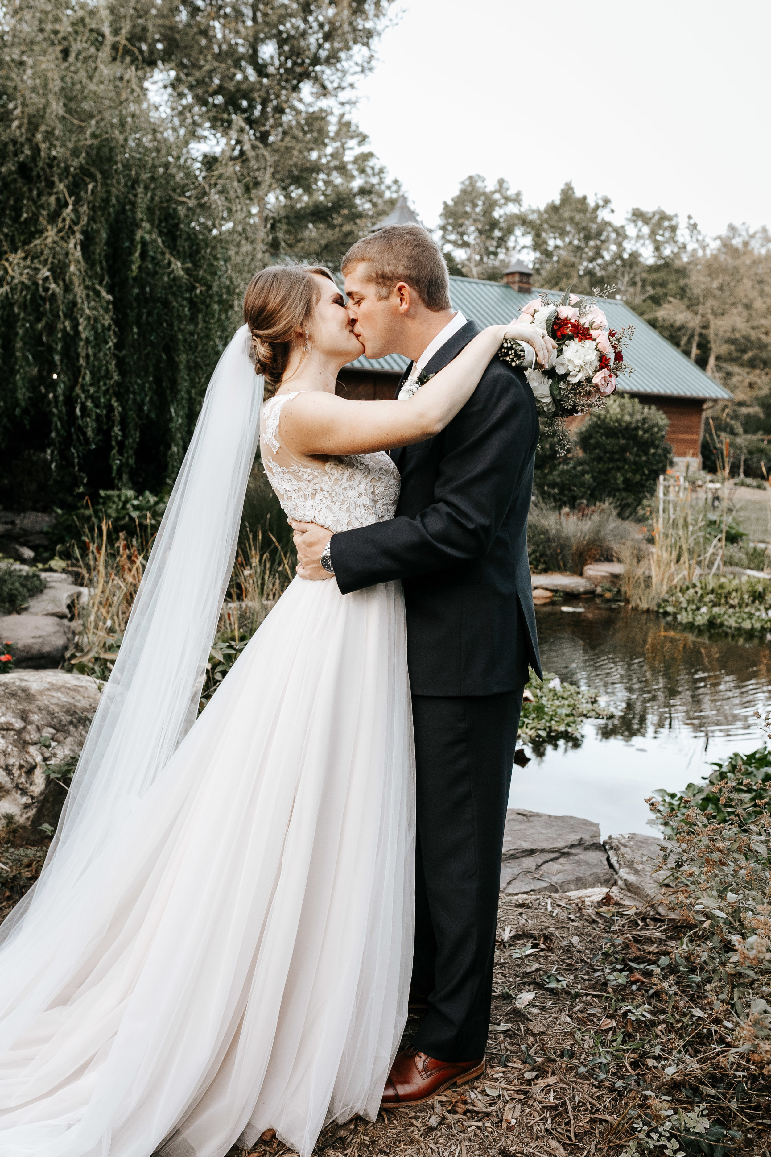 jessicabrandonwedding-46.jpg