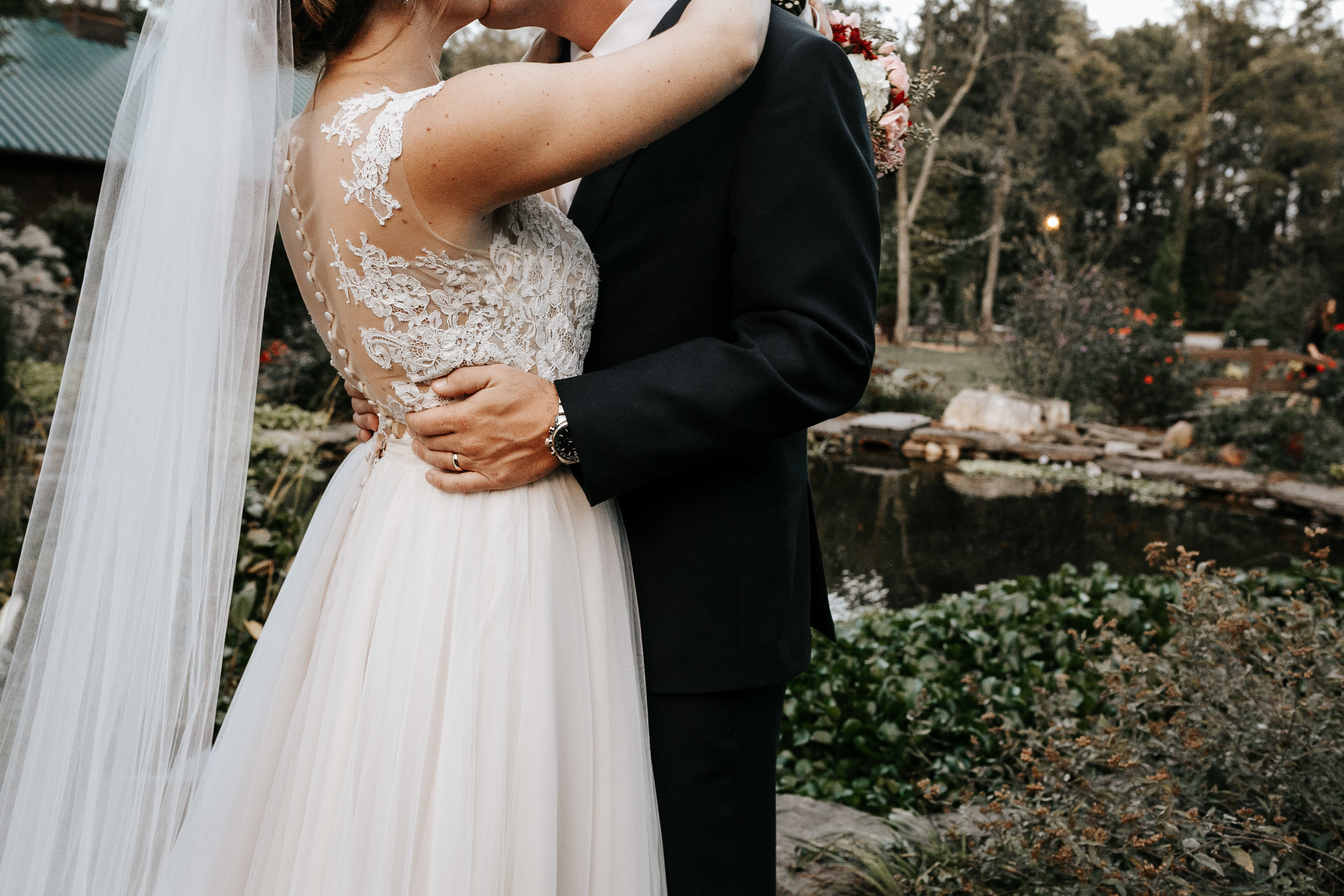 jessicabrandonwedding-47.jpg