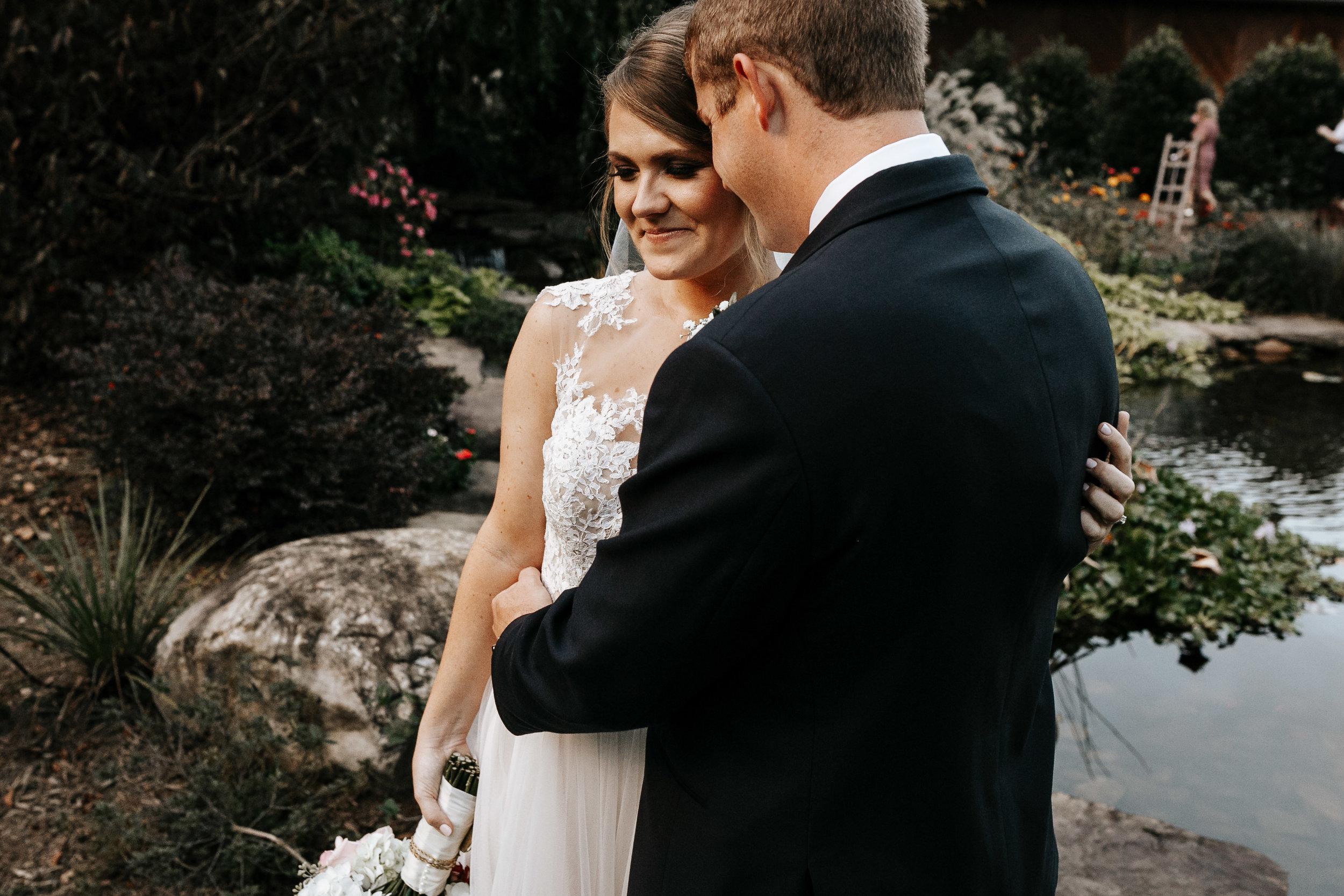 jessicabrandonwedding-52.jpg