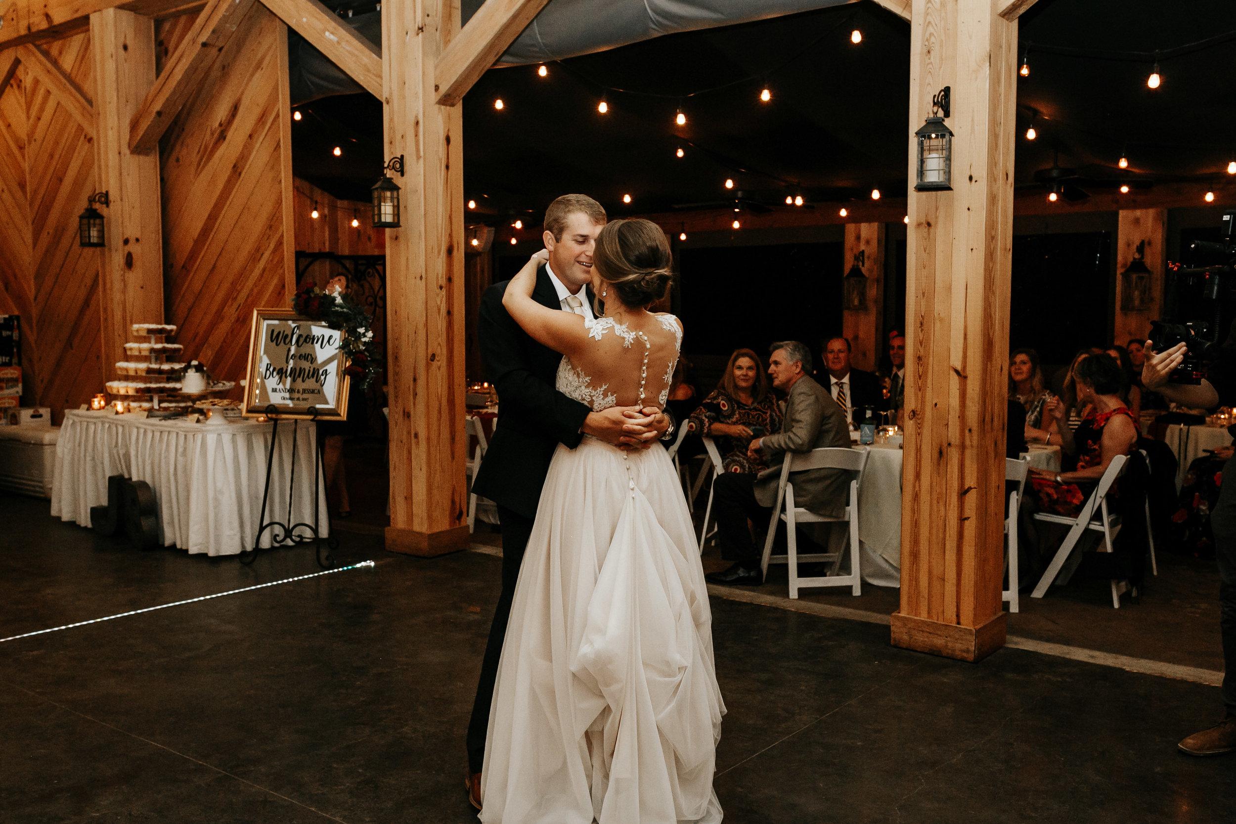 jessicabrandonwedding-62.jpg