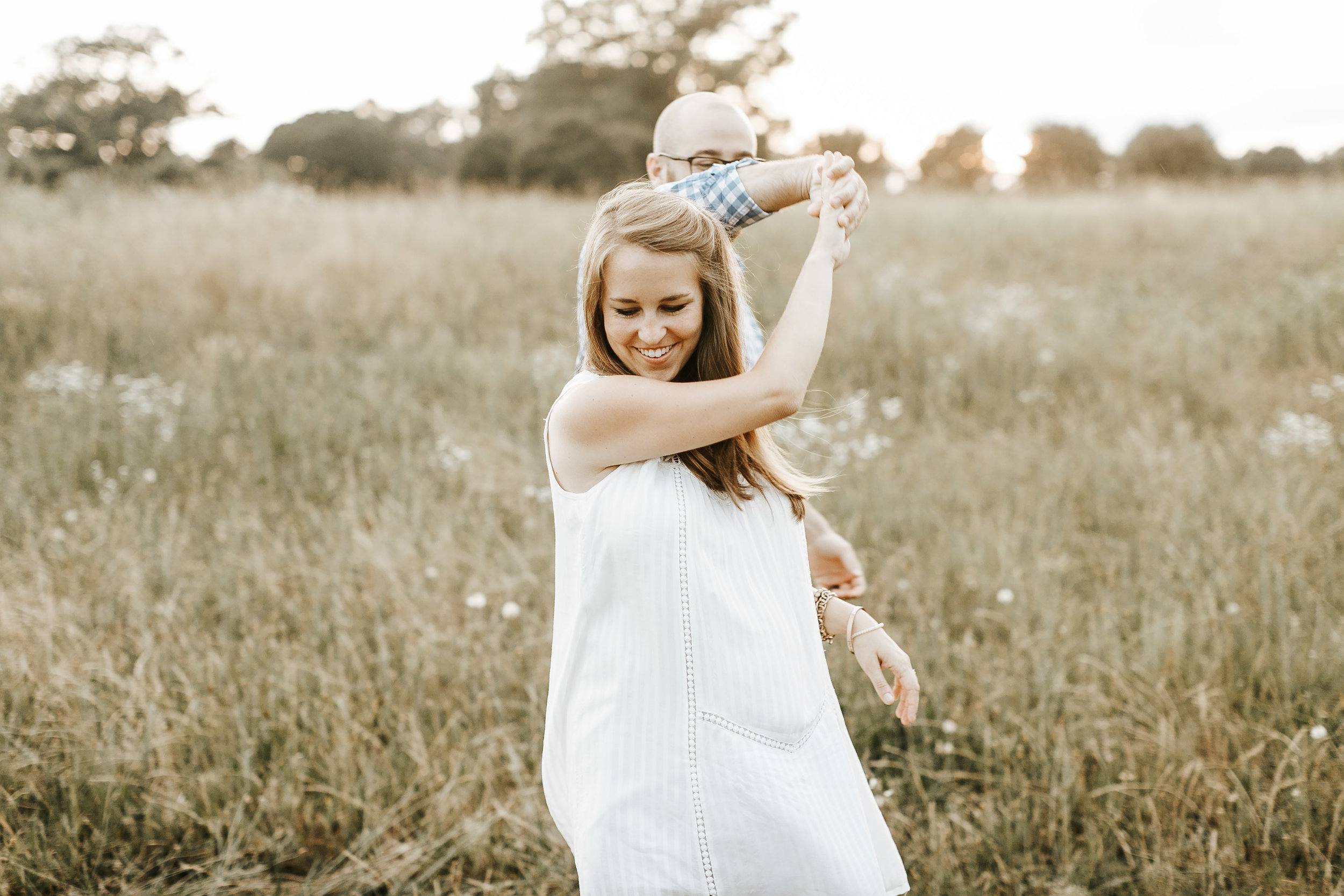 Bohemian-Maternity-Carolina-16.jpg