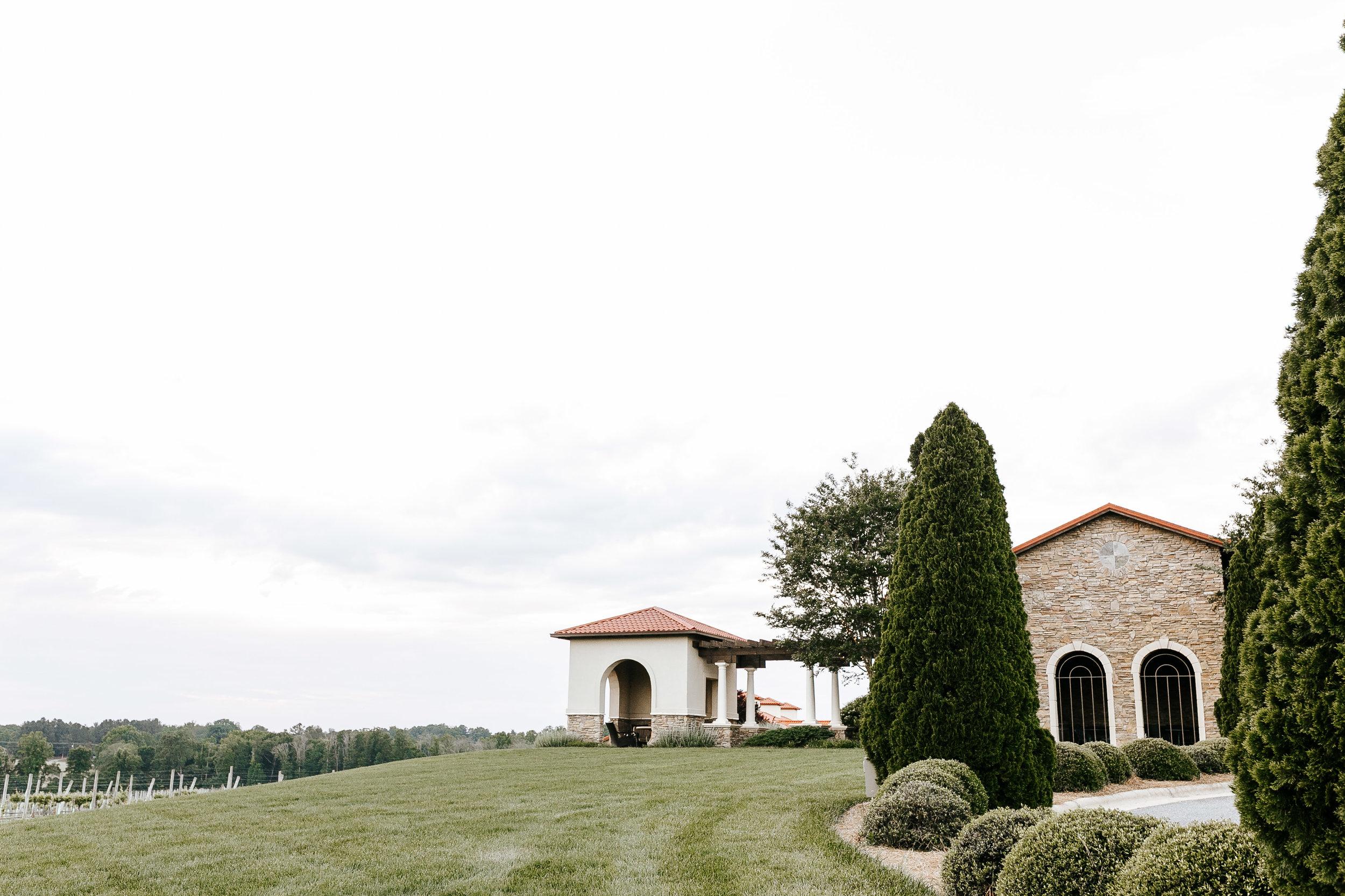 Bohemian-Wedding-Elopement-Photographer-Carolina-2.jpg