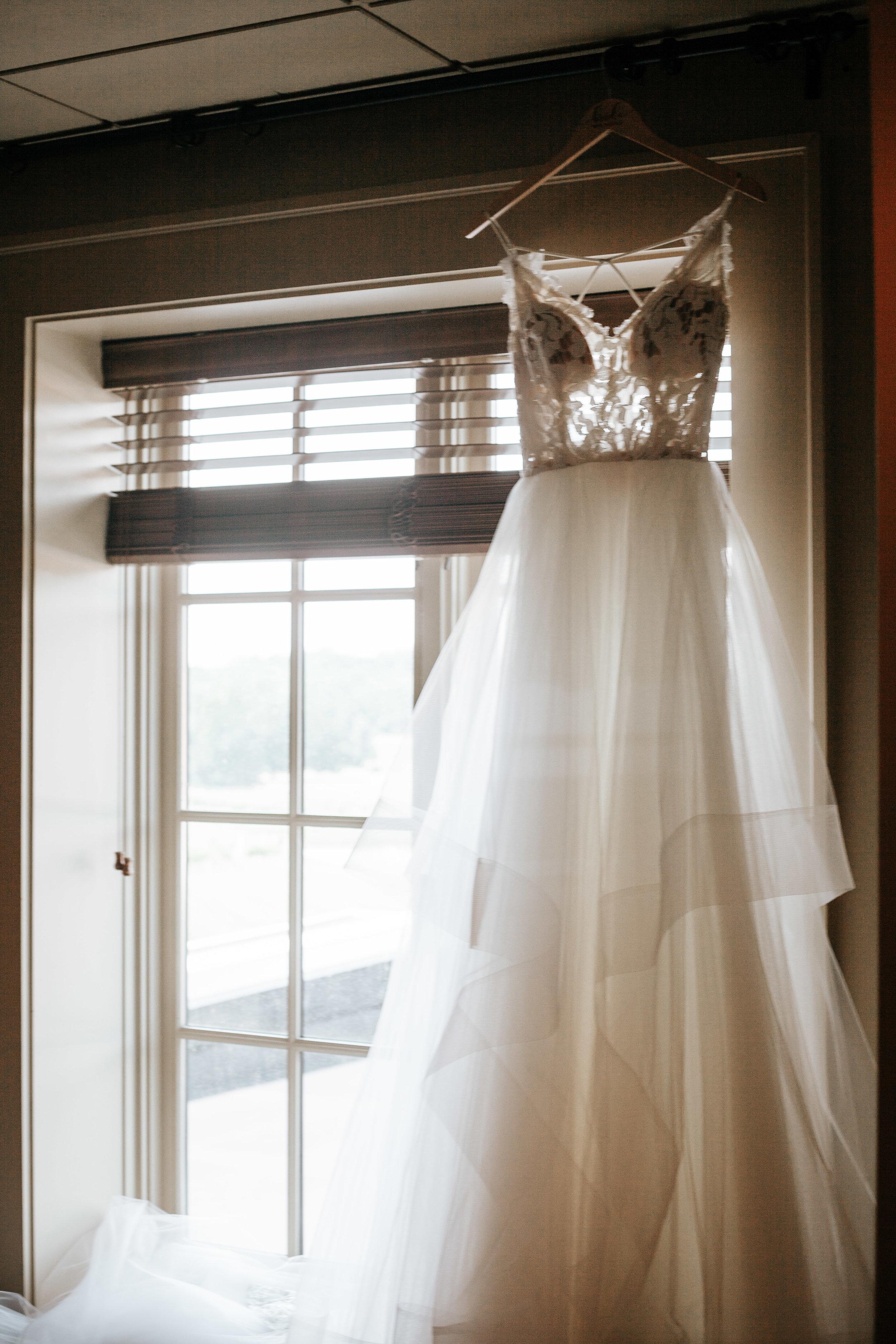 Bohemian-Wedding-Elopement-Photographer-Carolina-3.jpg