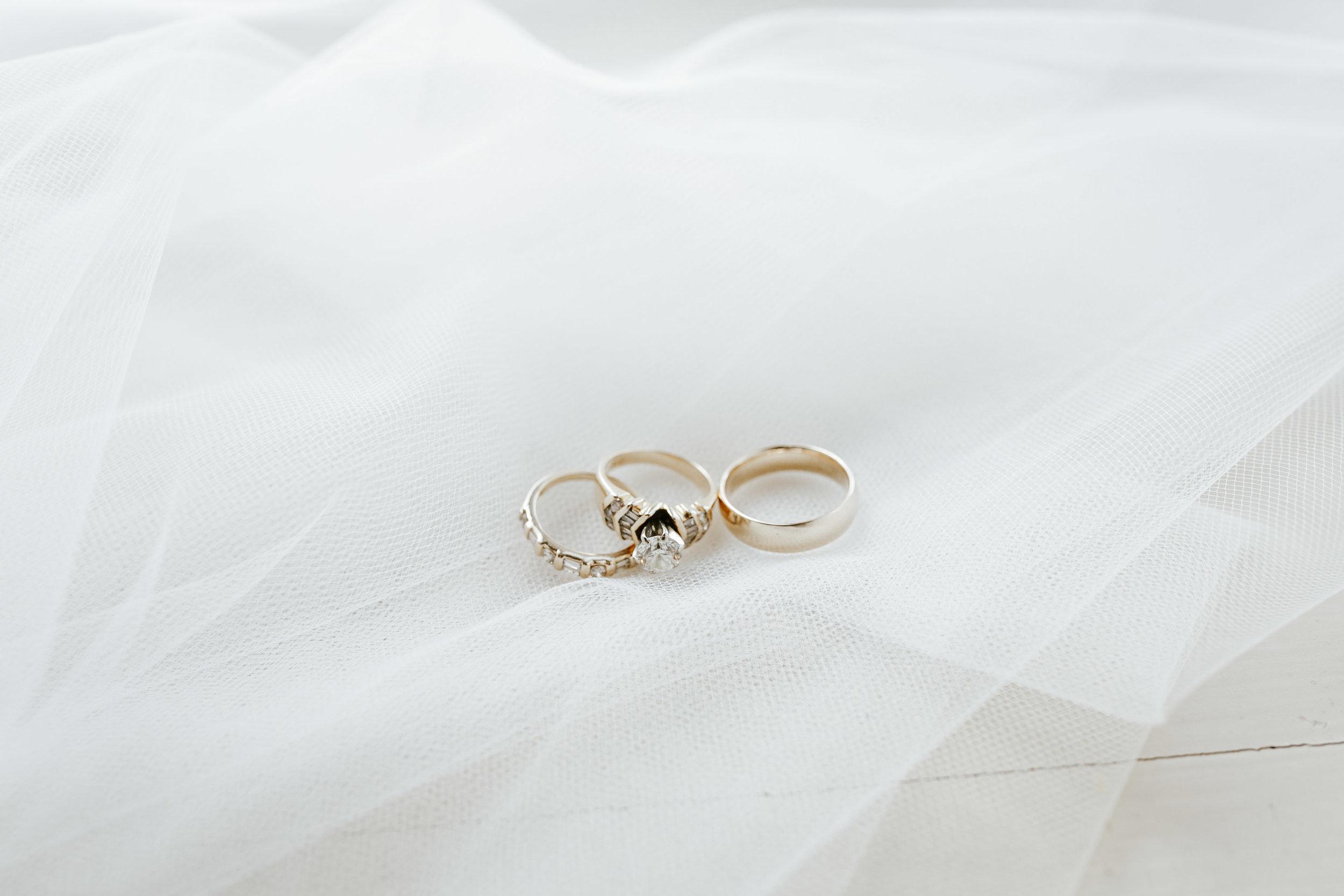 Bohemian-Wedding-Elopement-Photographer-Carolina-5.jpg