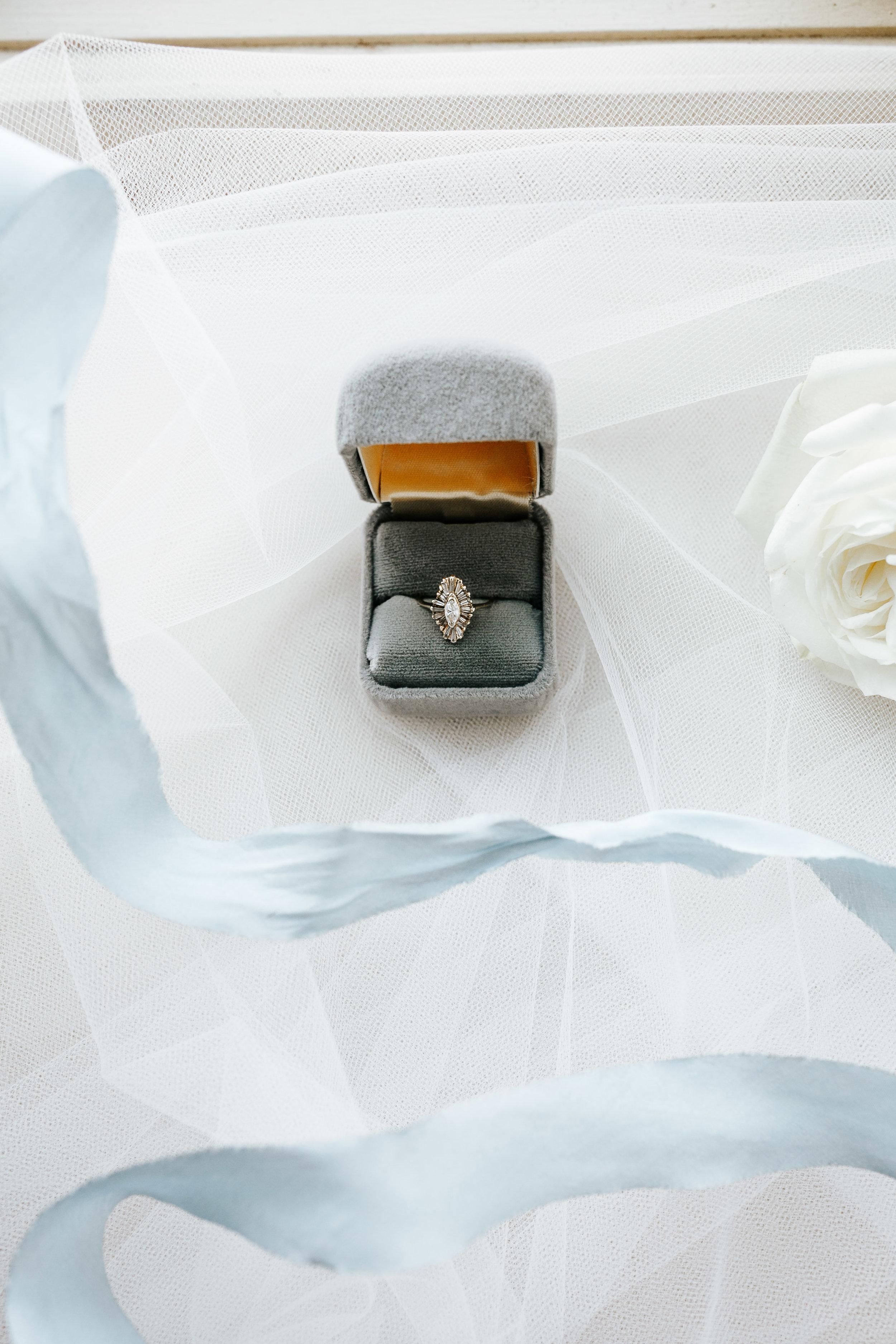 Bohemian-Wedding-Elopement-Photographer-Carolina-4.jpg