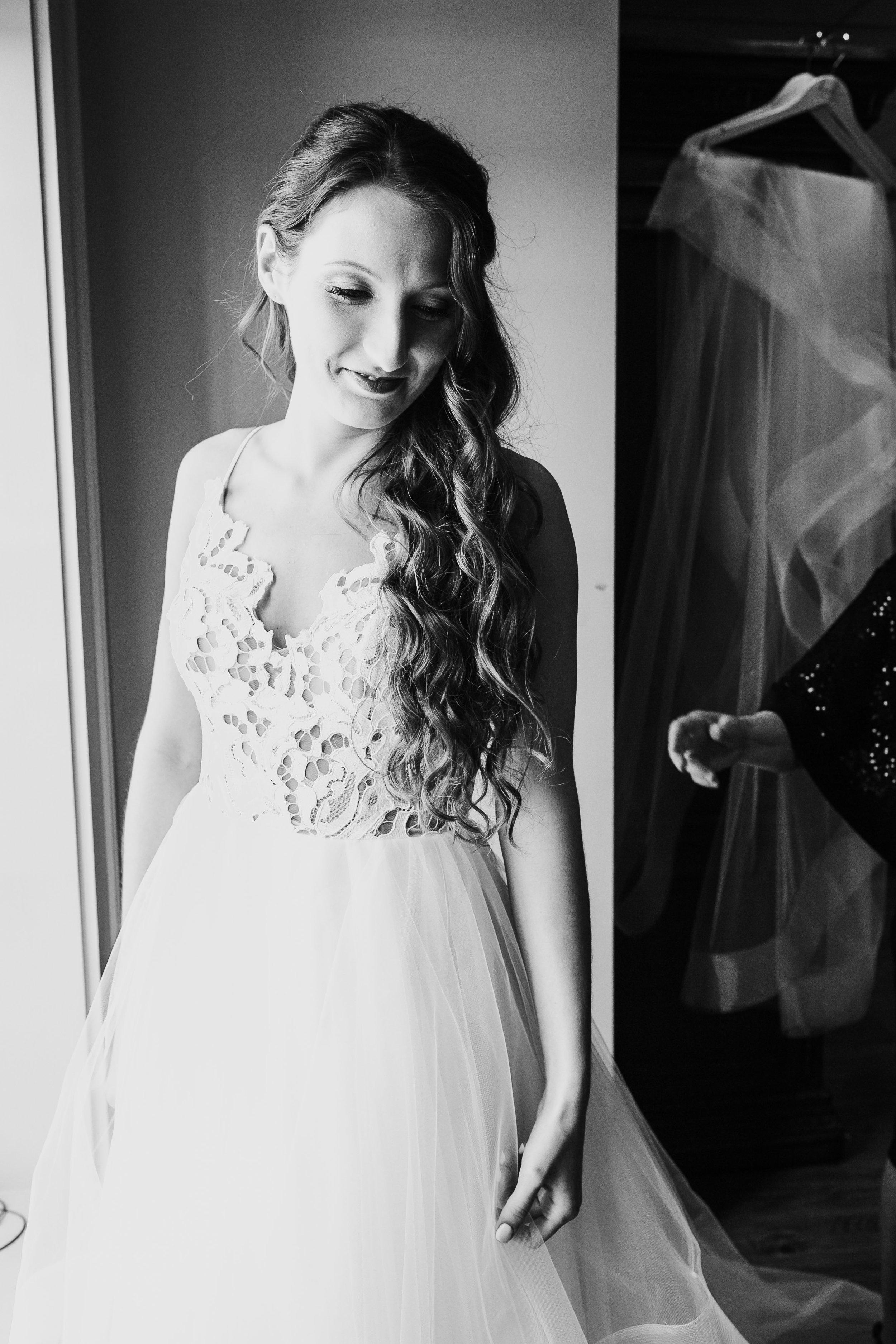 Bohemian-Wedding-Elopement-Photographer-Carolina-9.jpg