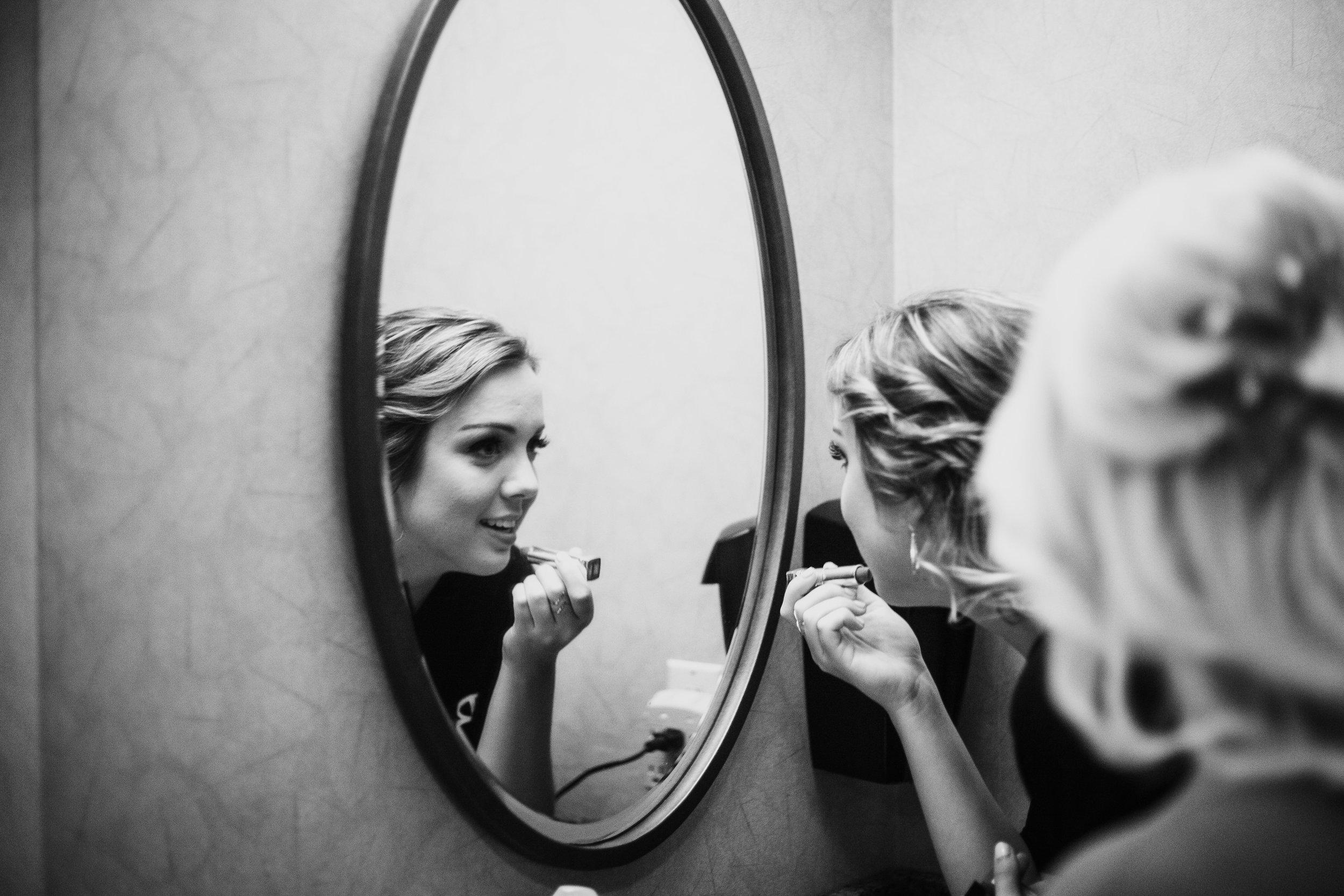 Bohemian-Wedding-Elopement-Photographer-Carolina-7.jpg