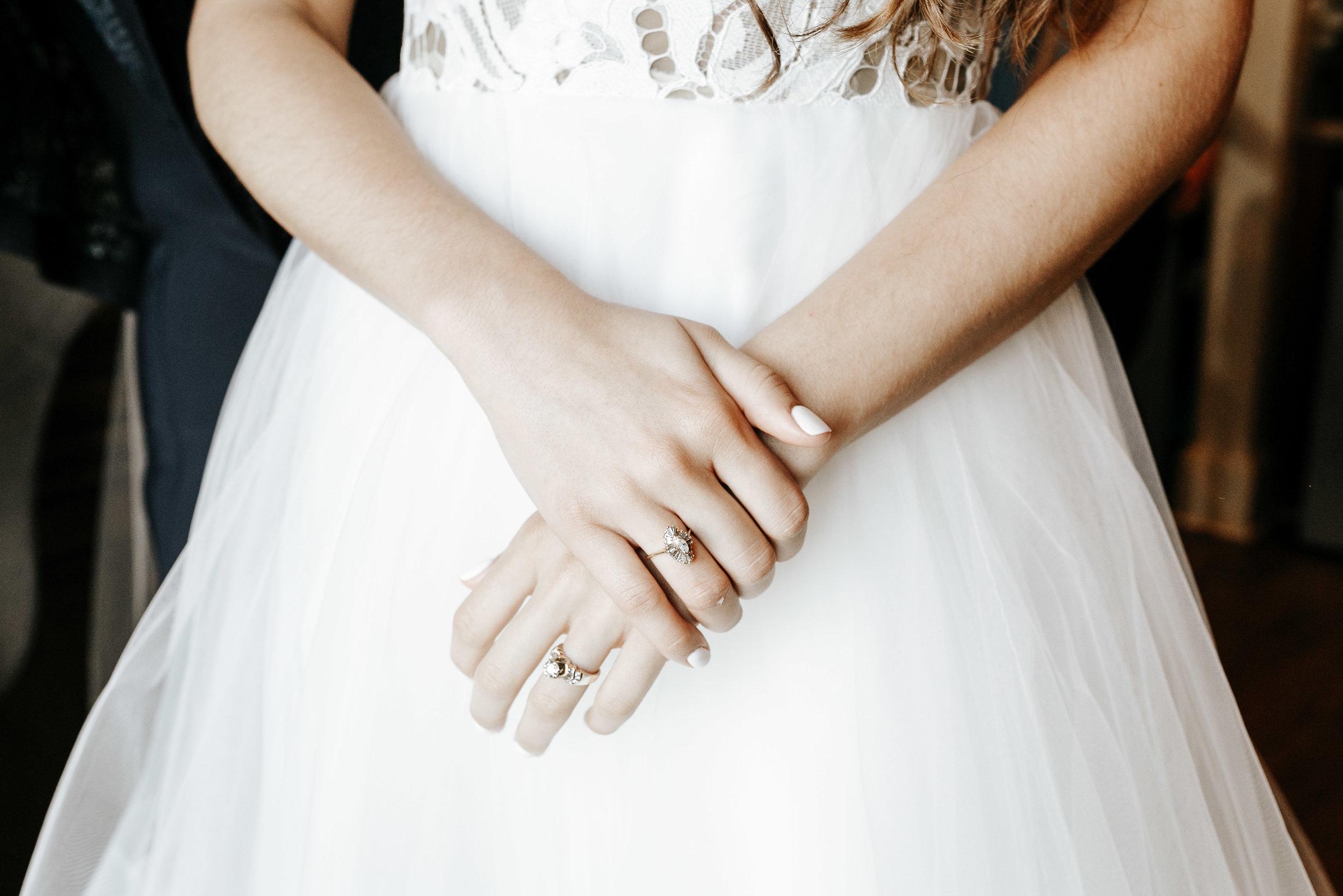 Bohemian-Wedding-Elopement-Photographer-Carolina-11.jpg
