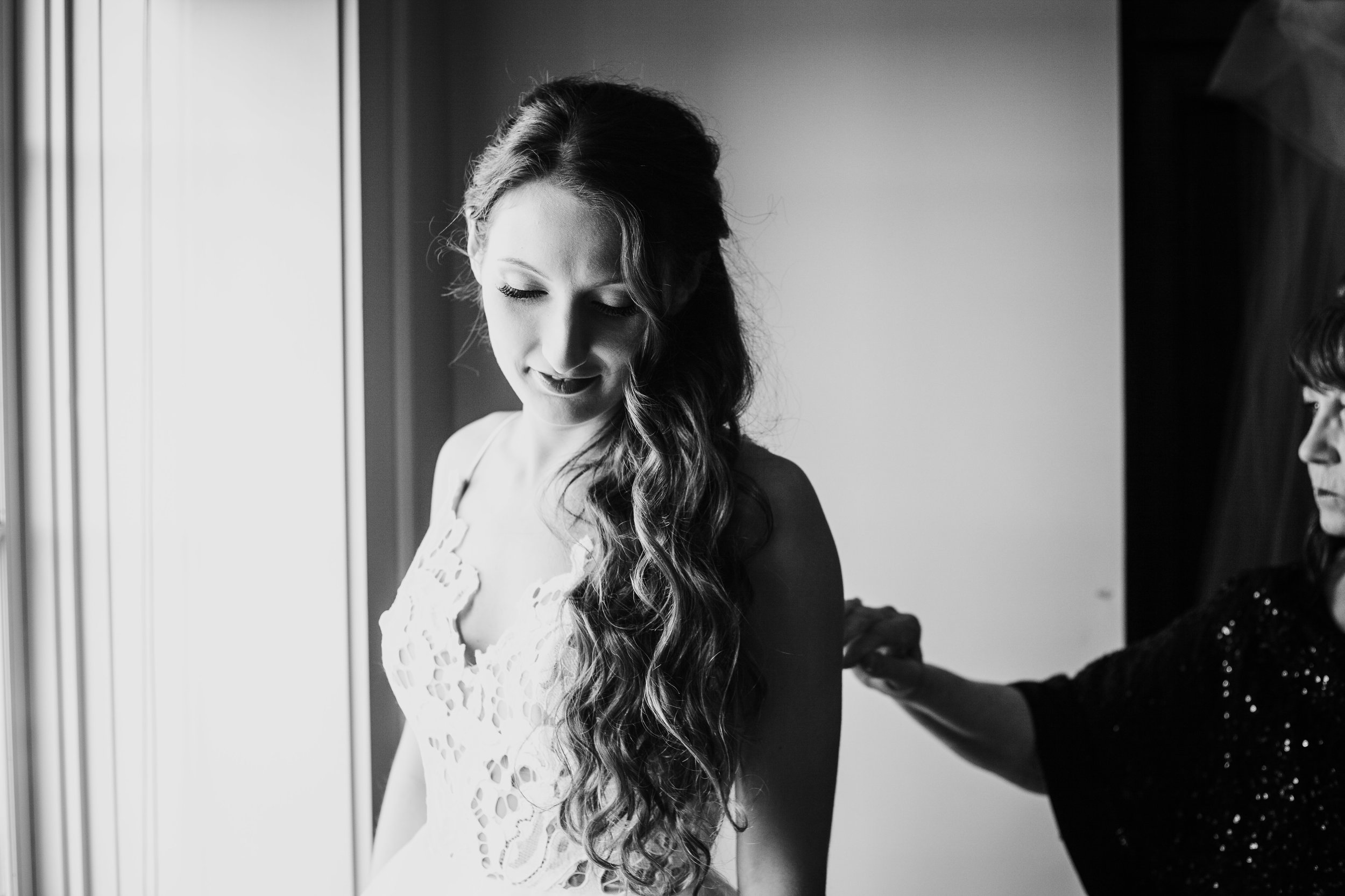 Bohemian-Wedding-Elopement-Photographer-Carolina-10.jpg