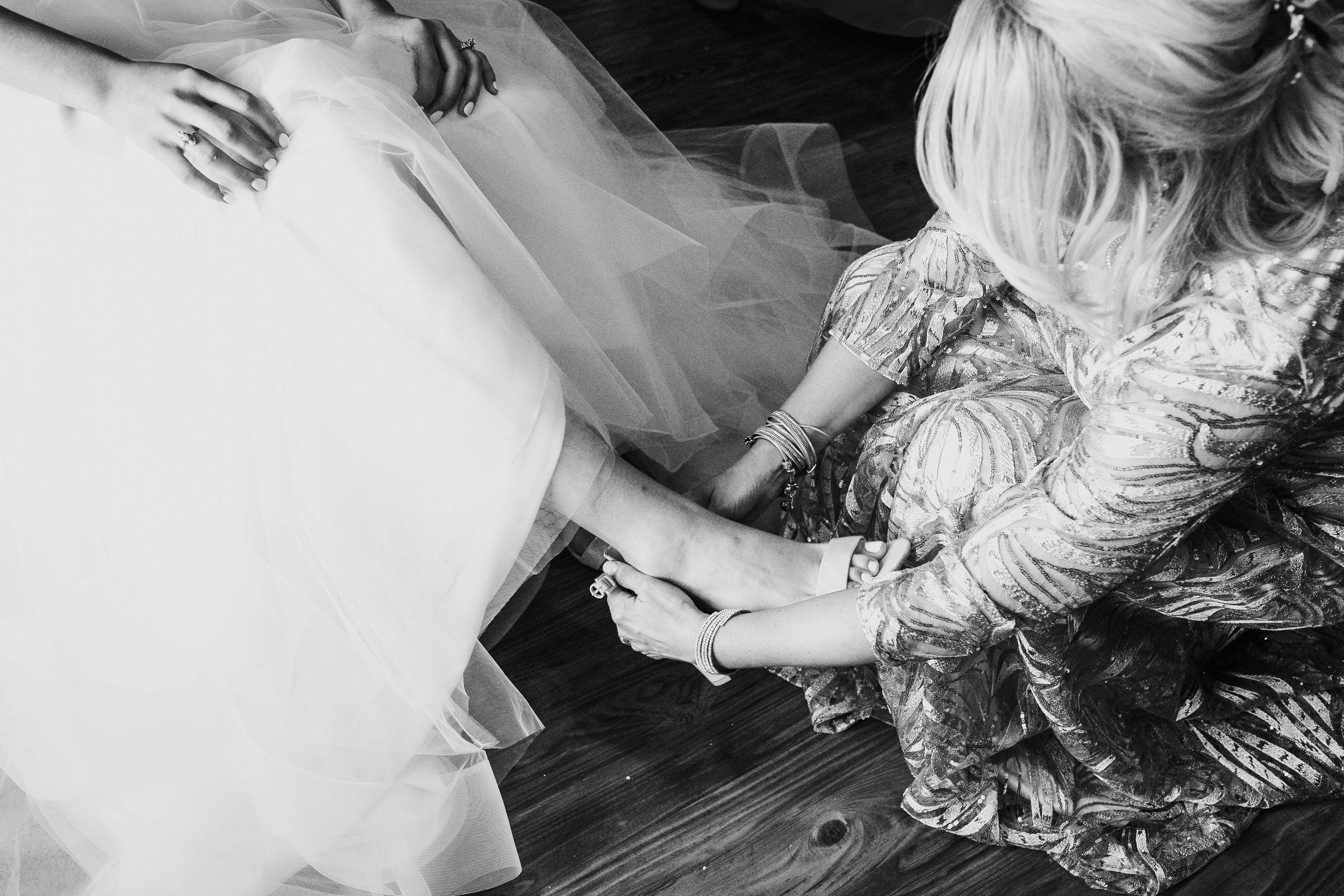 Bohemian-Wedding-Elopement-Photographer-Carolina-12.jpg