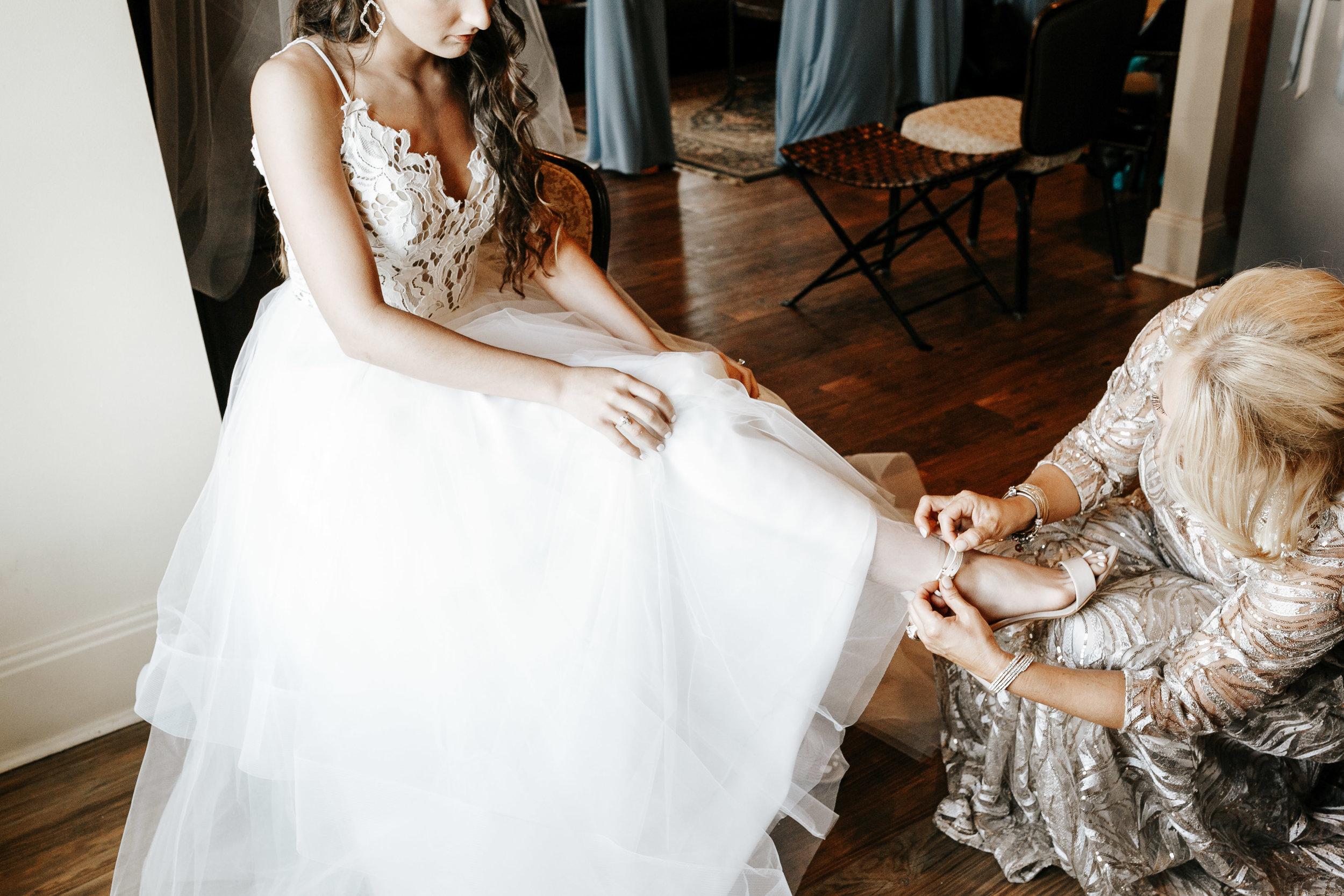 Bohemian-Wedding-Elopement-Photographer-Carolina-13.jpg
