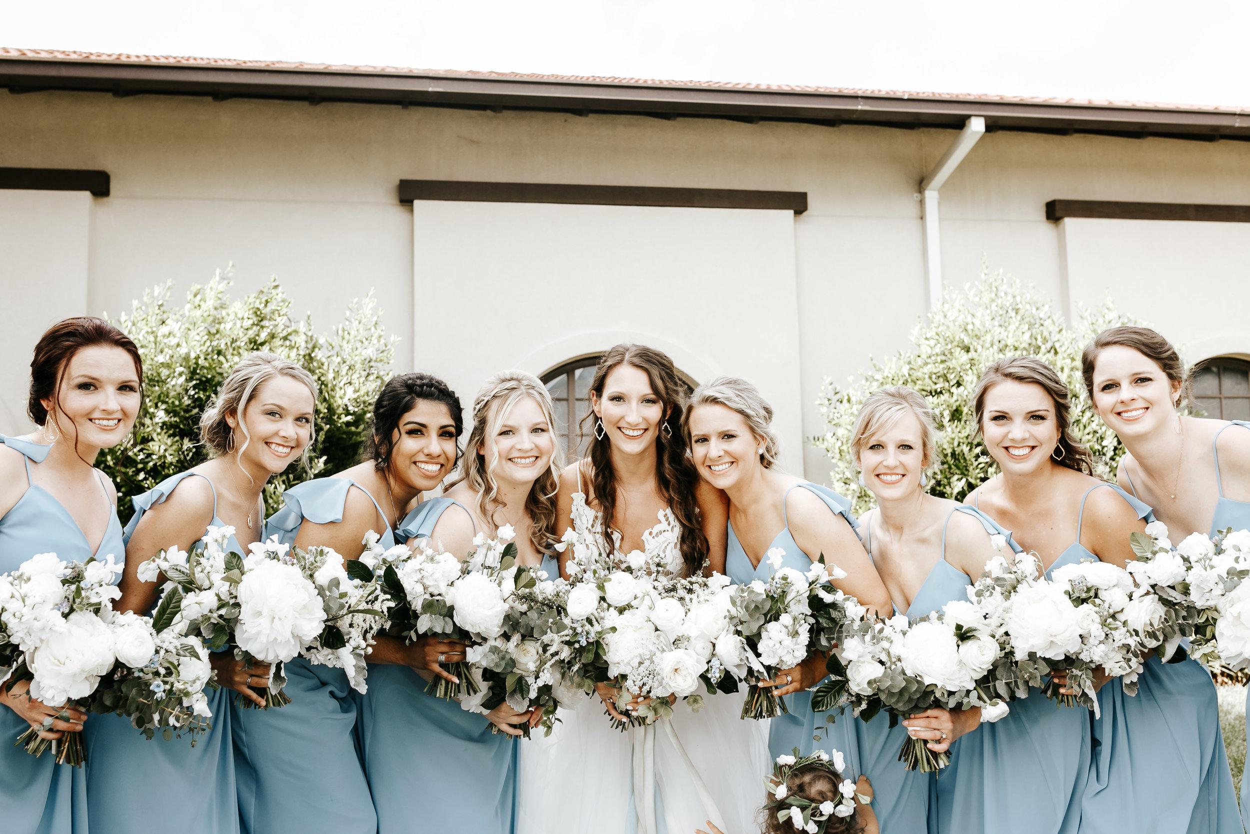 Bohemian-Wedding-Elopement-Photographer-Carolina-14.jpg