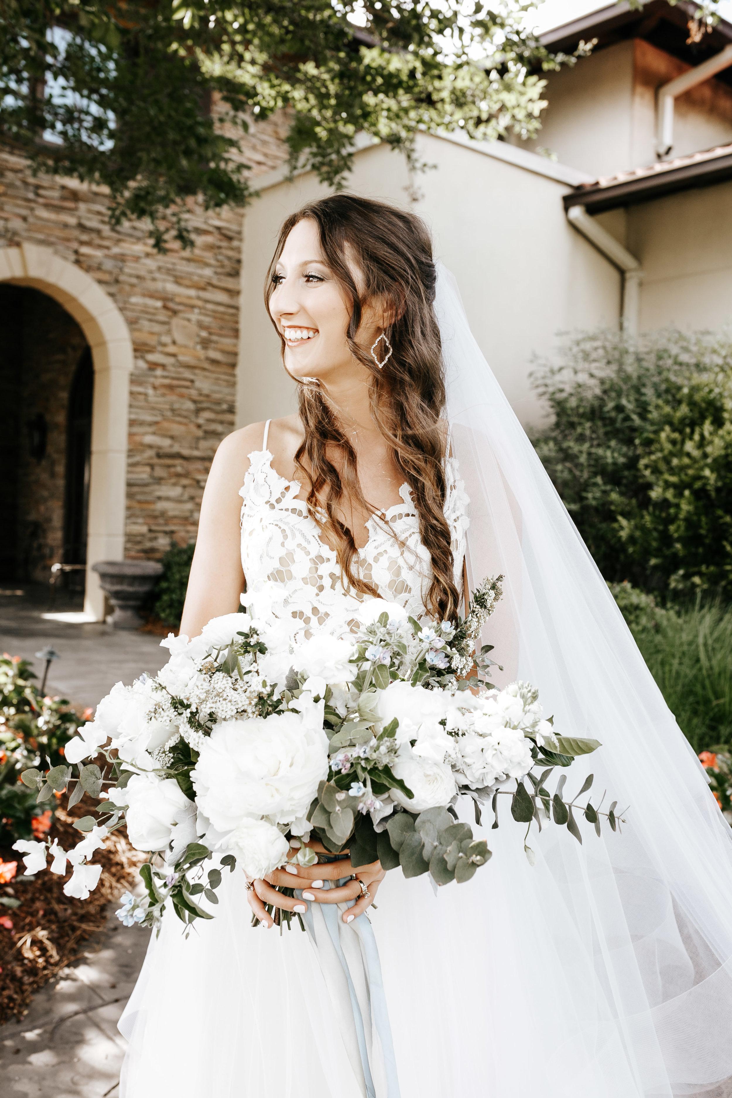 Bohemian-Wedding-Elopement-Photographer-Carolina-16.jpg