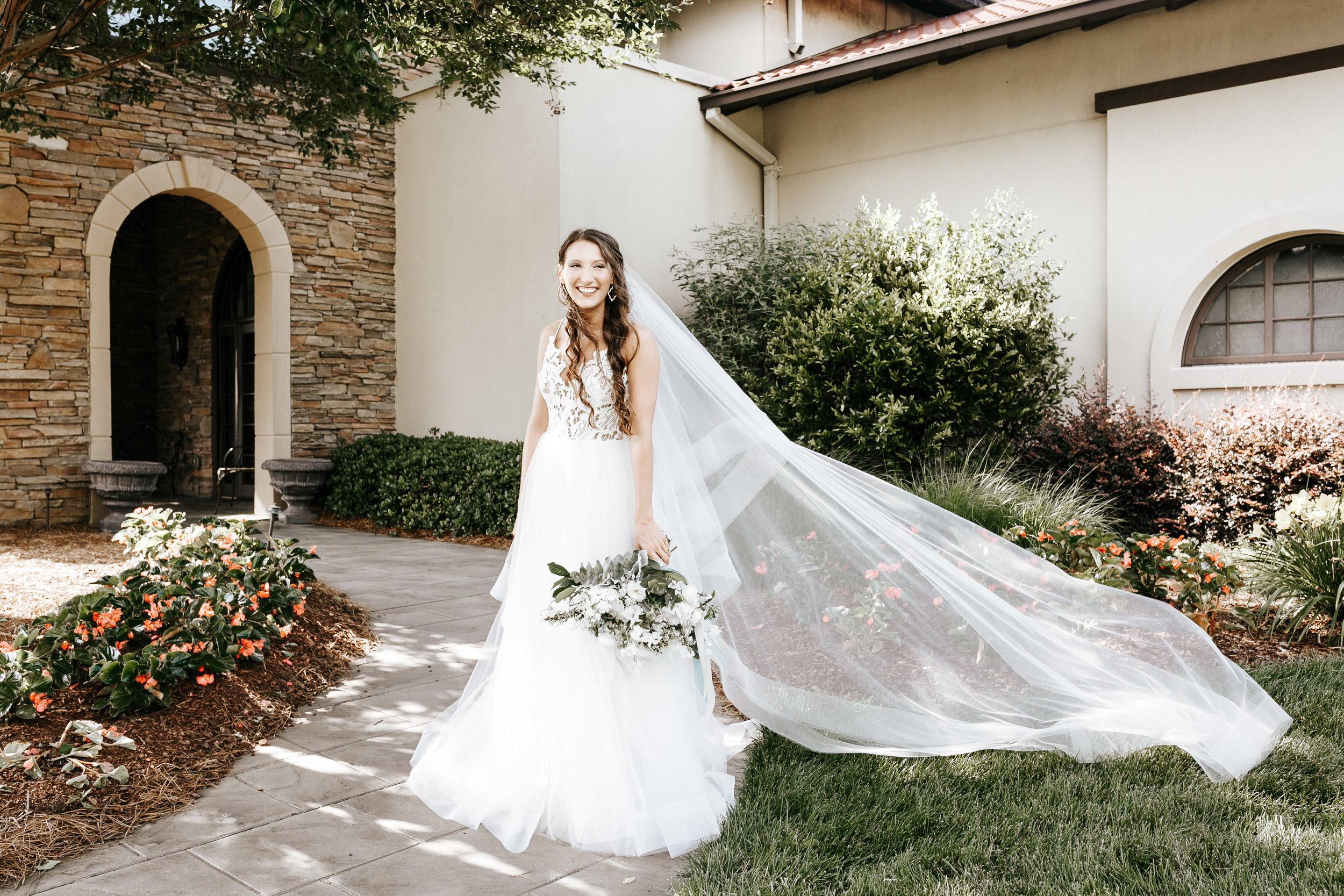 Bohemian-Wedding-Elopement-Photographer-Carolina-17.jpg
