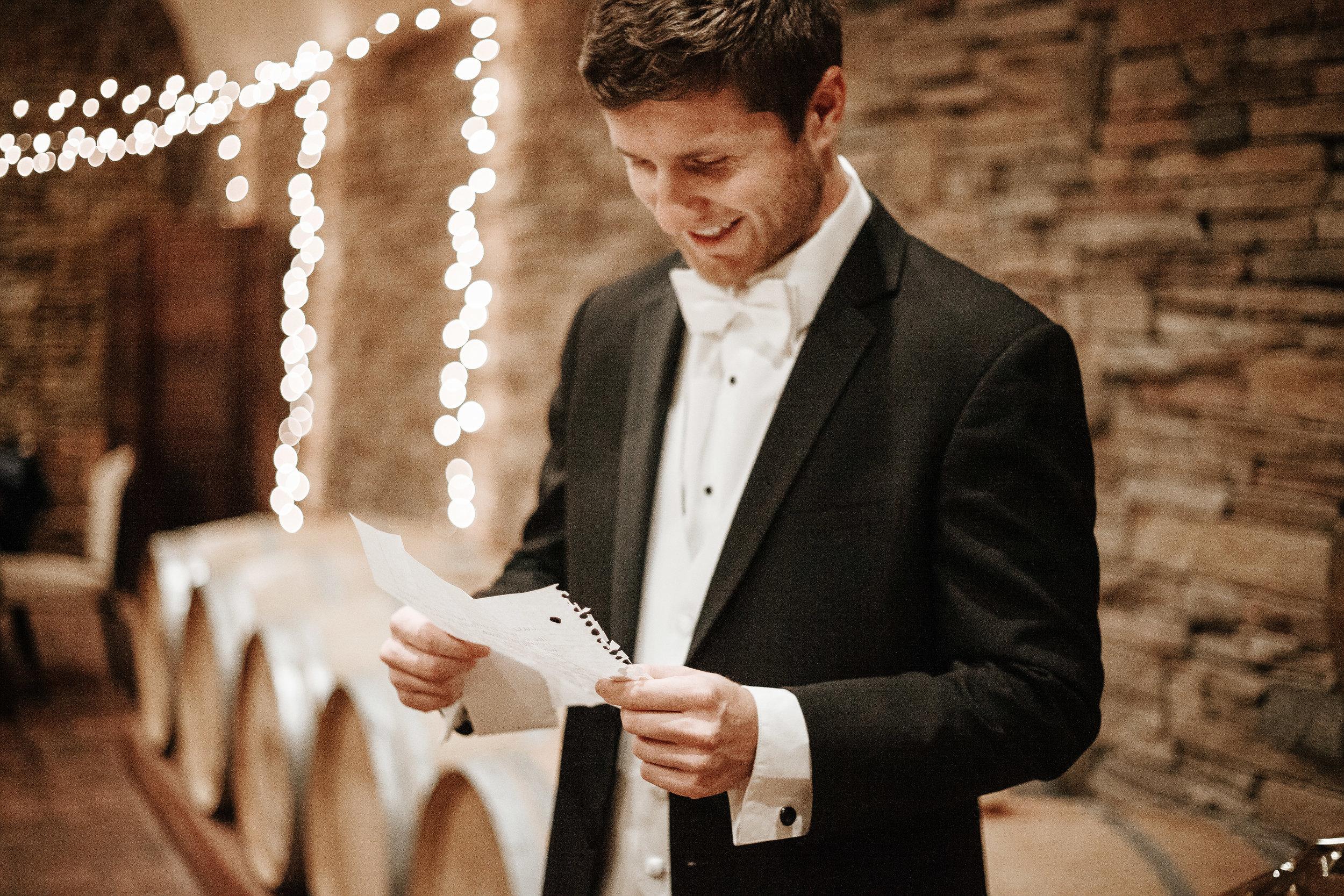 Bohemian-Wedding-Elopement-Photographer-Carolina-19.jpg