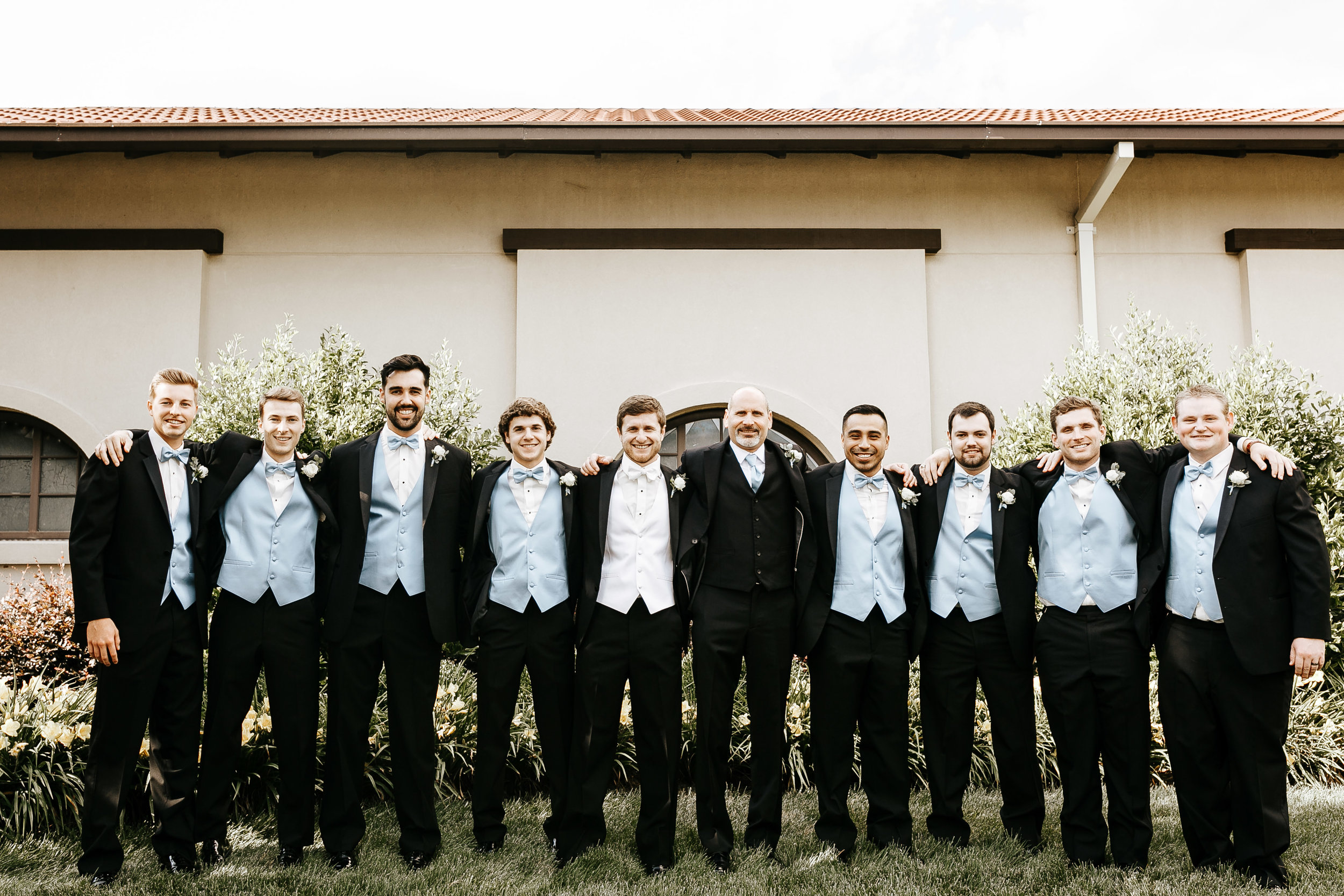 Bohemian-Wedding-Elopement-Photographer-Carolina-21.jpg