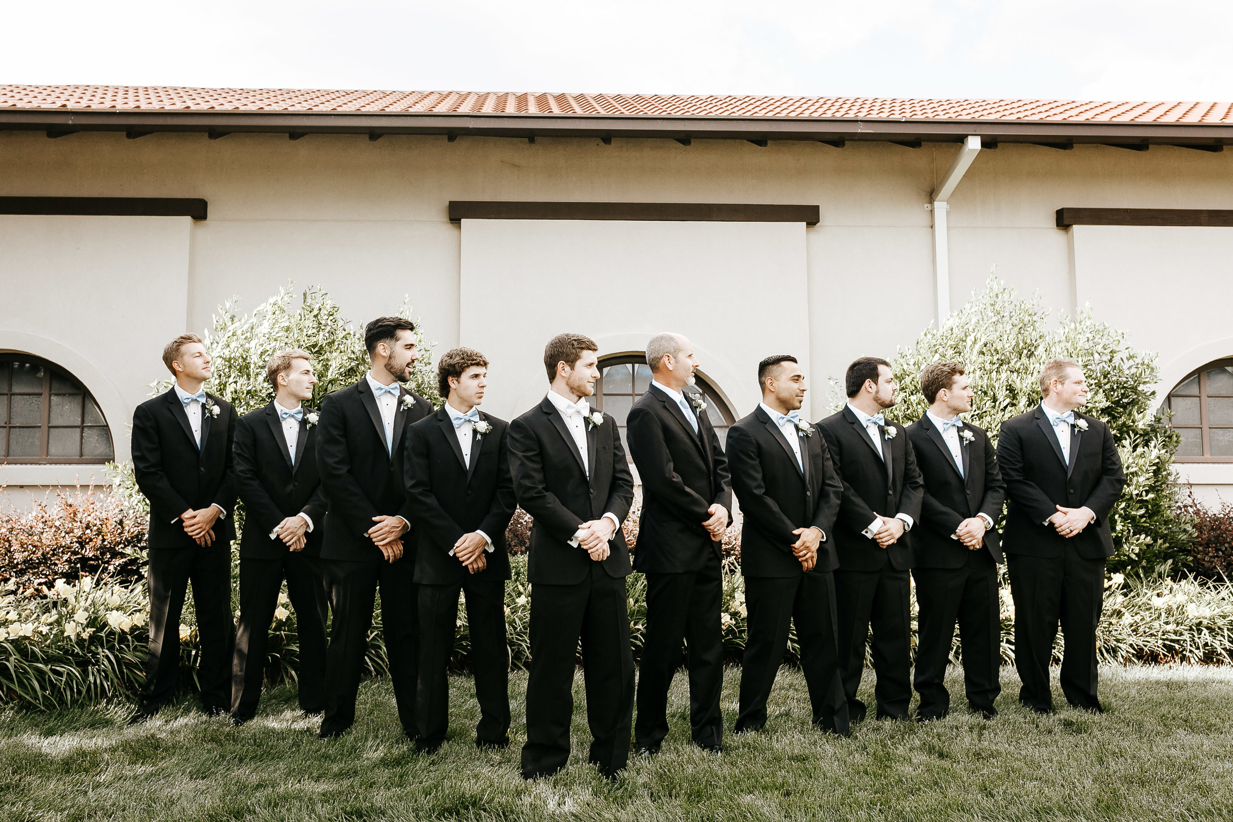 Bohemian-Wedding-Elopement-Photographer-Carolina-22.jpg