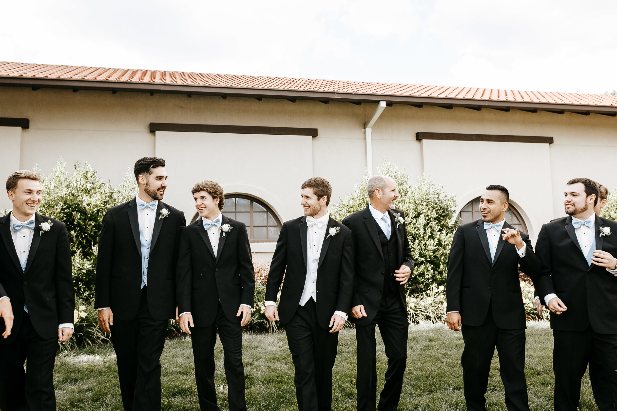 Bohemian-Wedding-Elopement-Photographer-Carolina-23.jpg