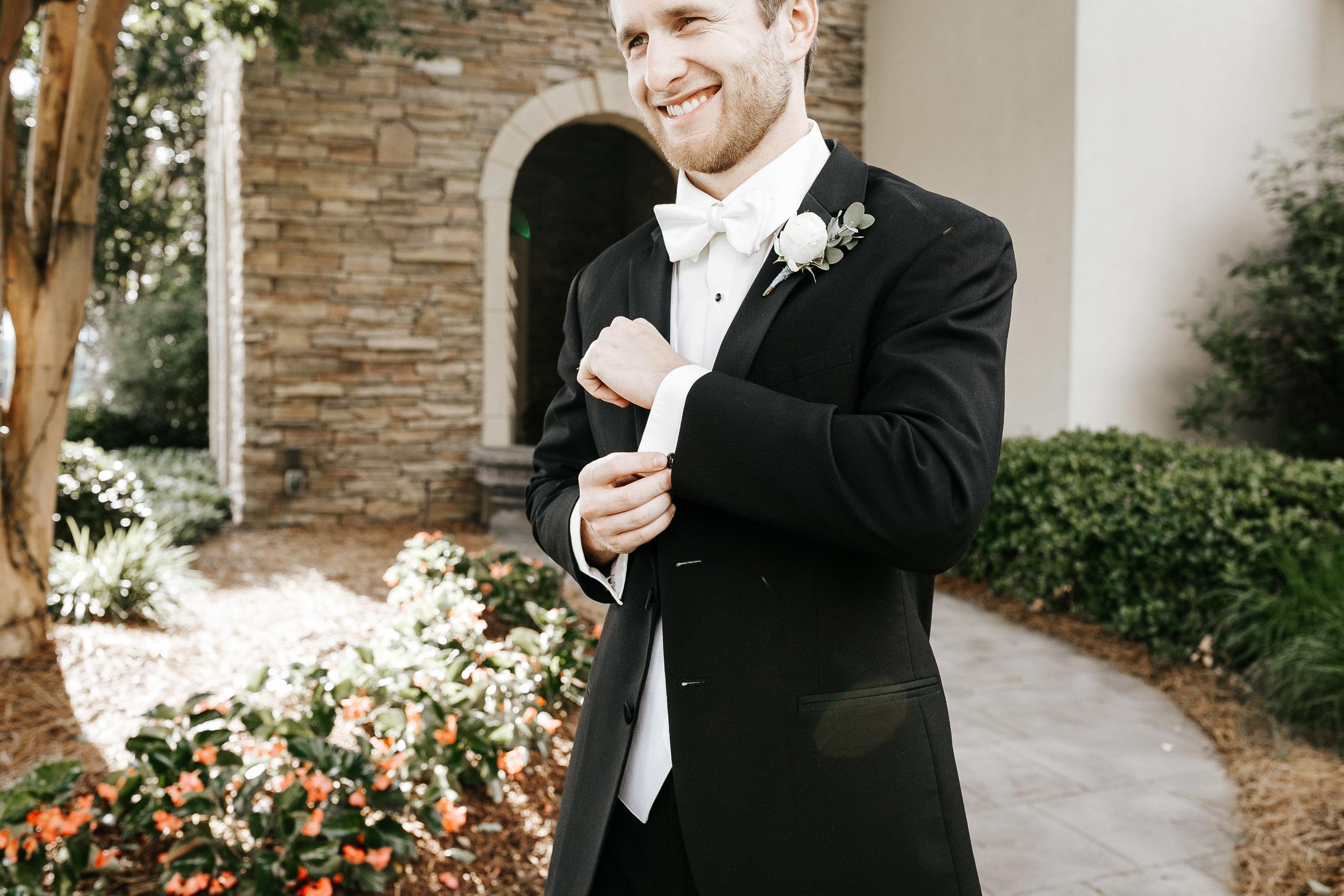 Bohemian-Wedding-Elopement-Photographer-Carolina-25.jpg