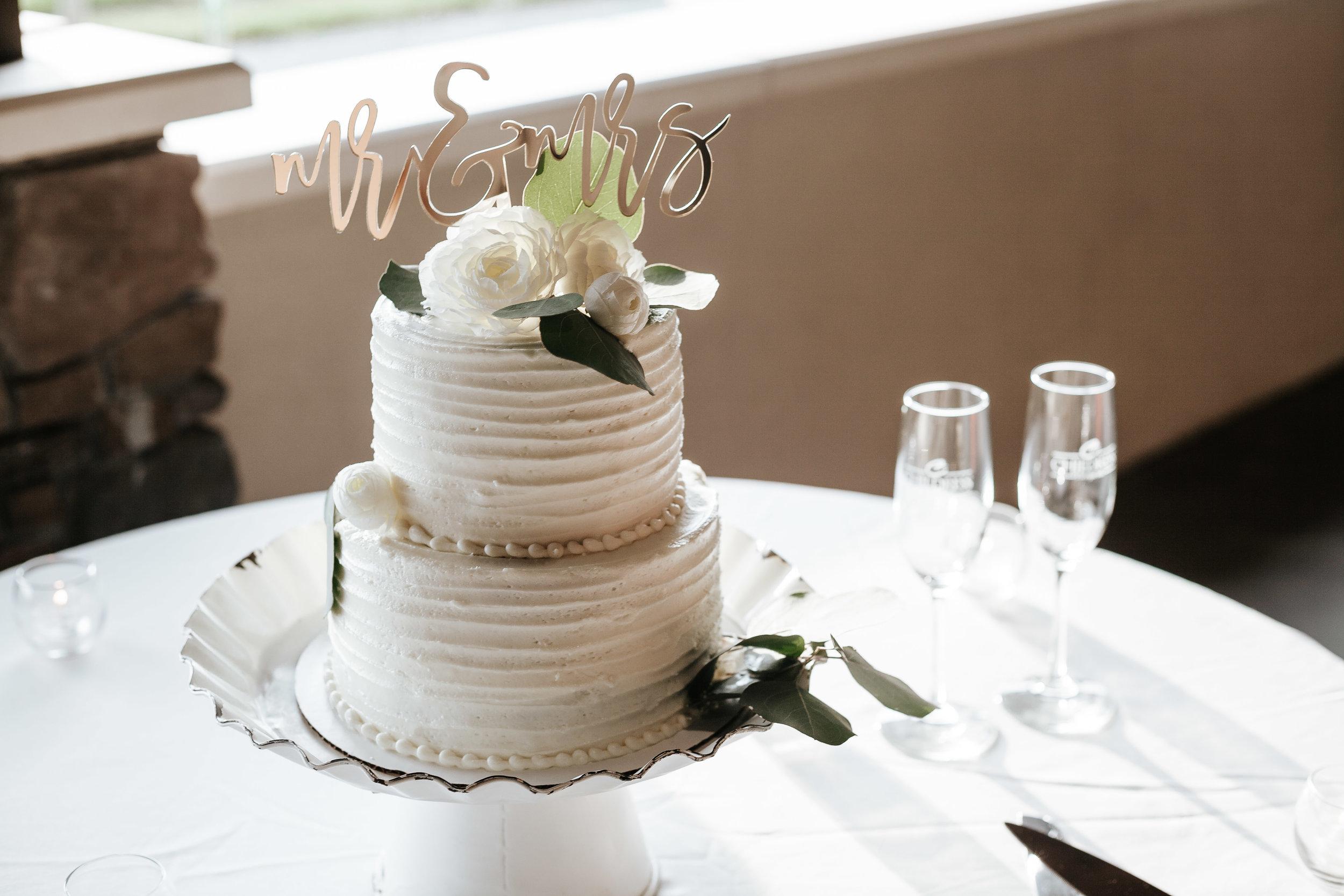 Bohemian-Wedding-Elopement-Photographer-Carolina-26.jpg