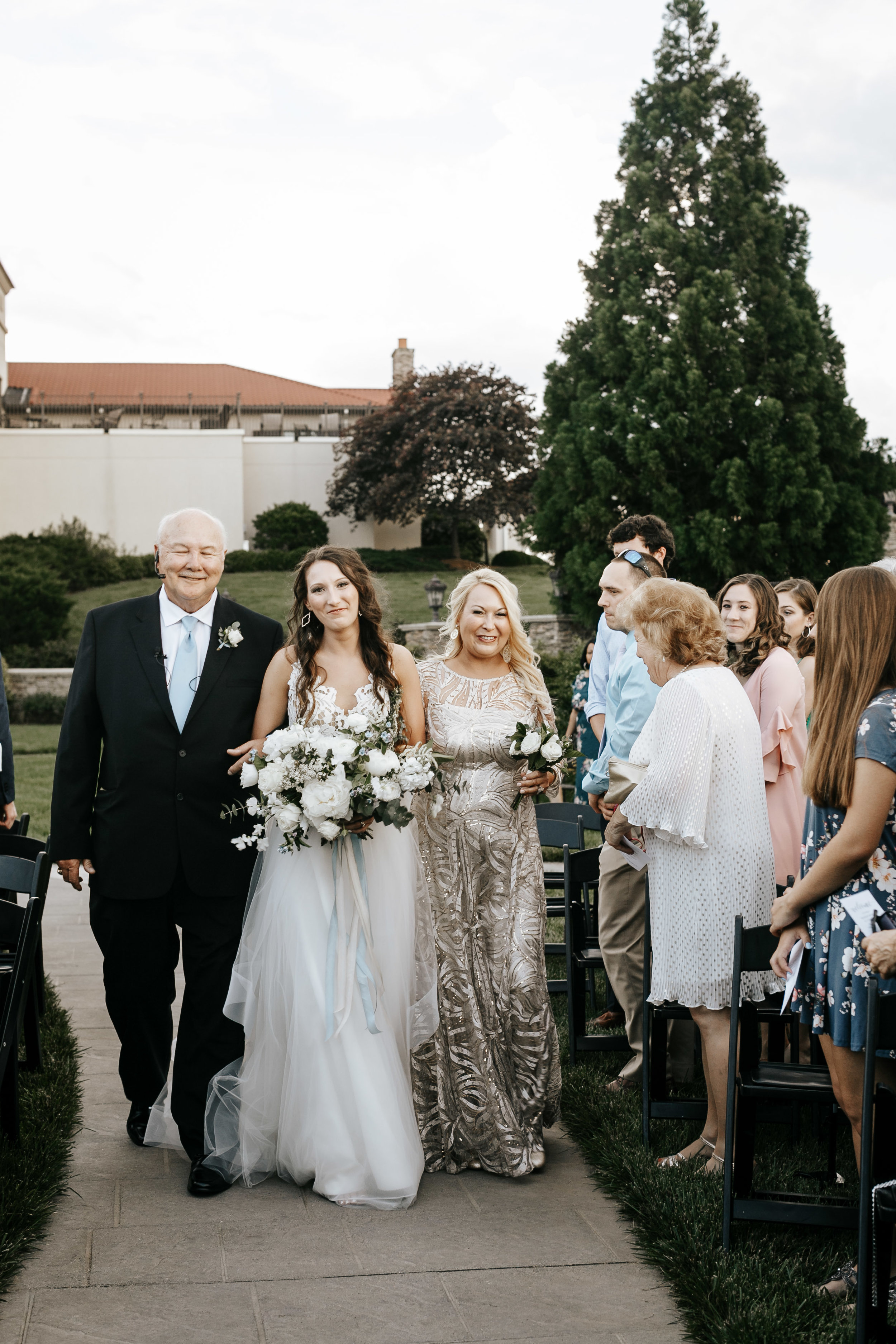 Bohemian-Wedding-Elopement-Photographer-Carolina-28.jpg