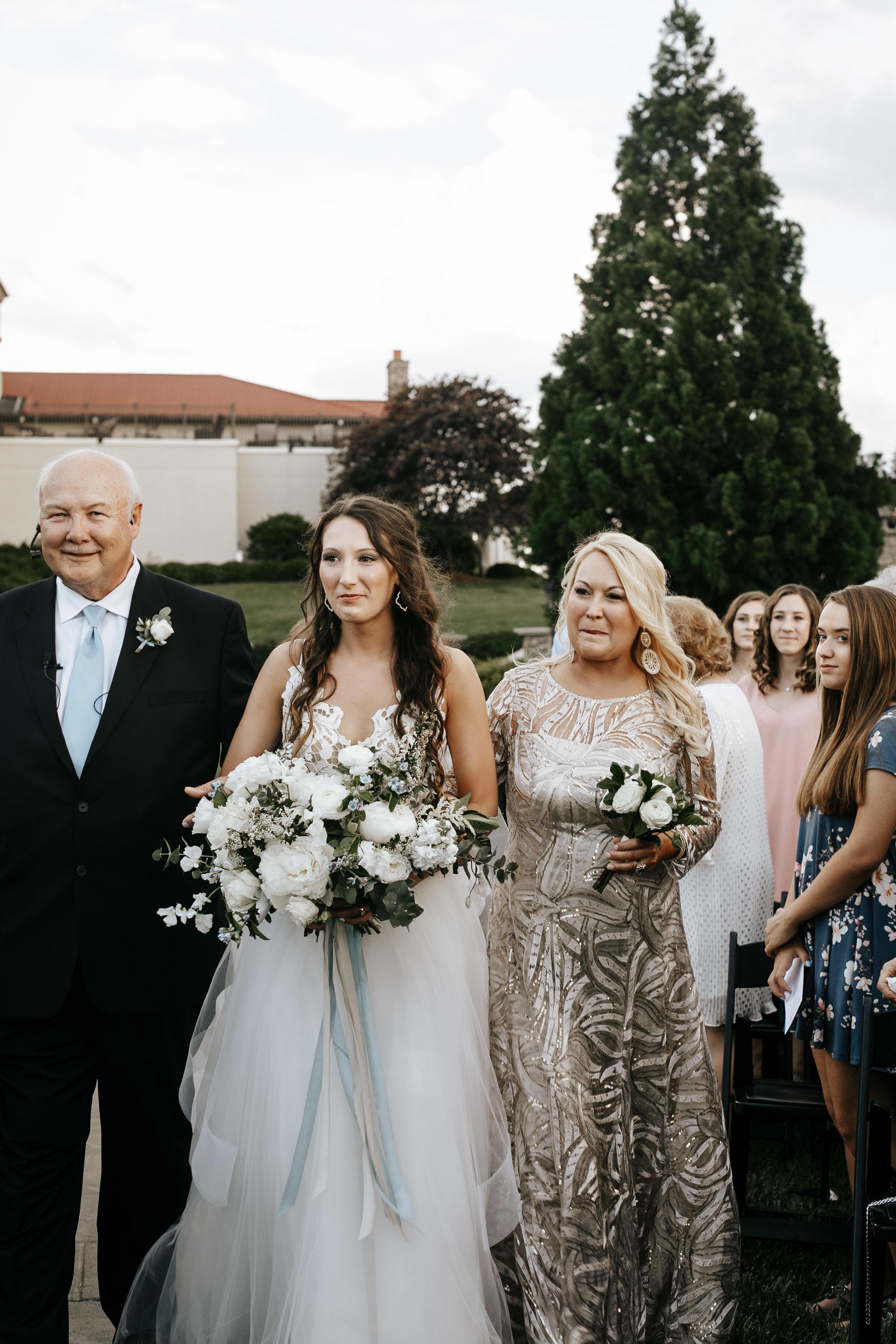Bohemian-Wedding-Elopement-Photographer-Carolina-29.jpg