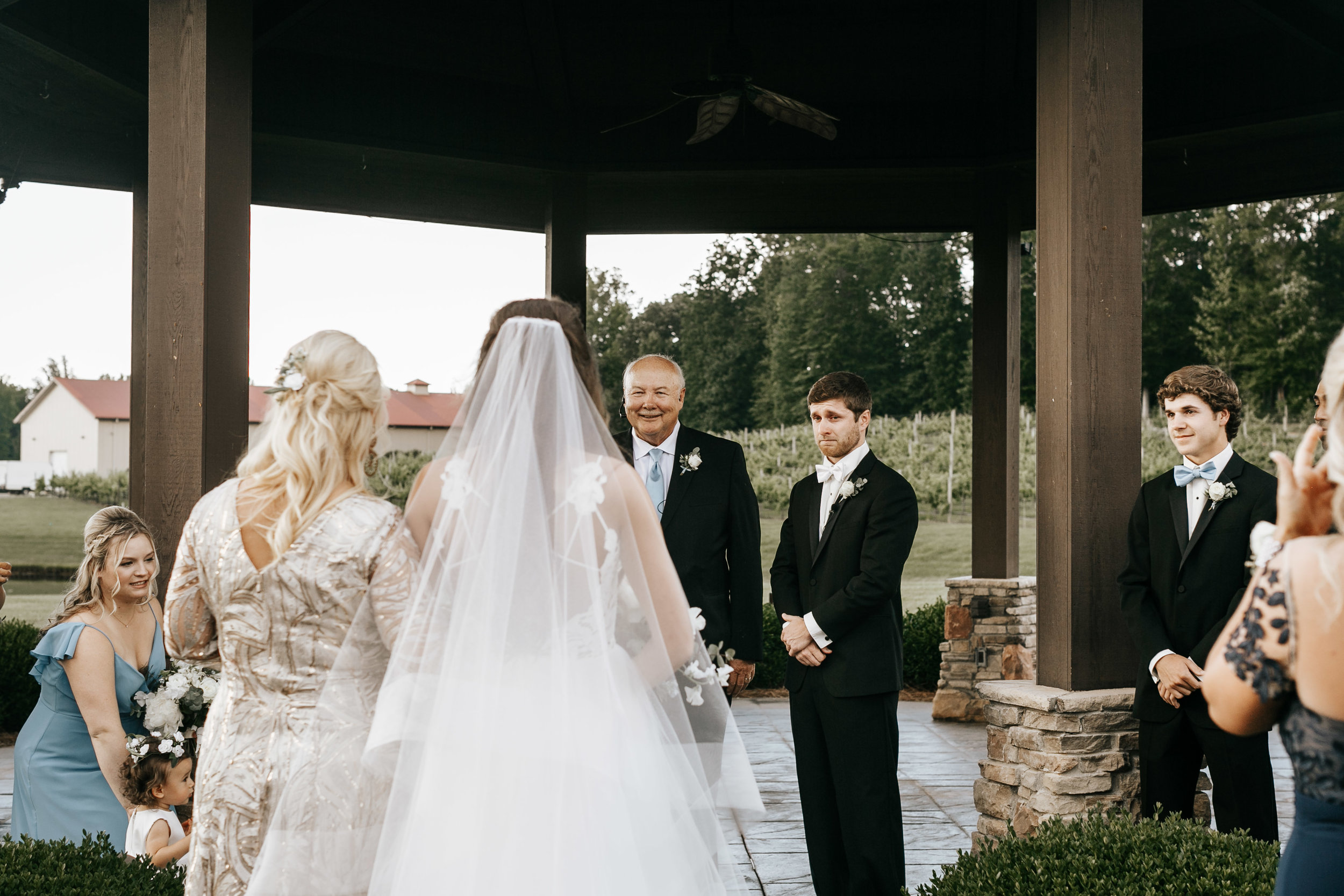 Bohemian-Wedding-Elopement-Photographer-Carolina-30.jpg