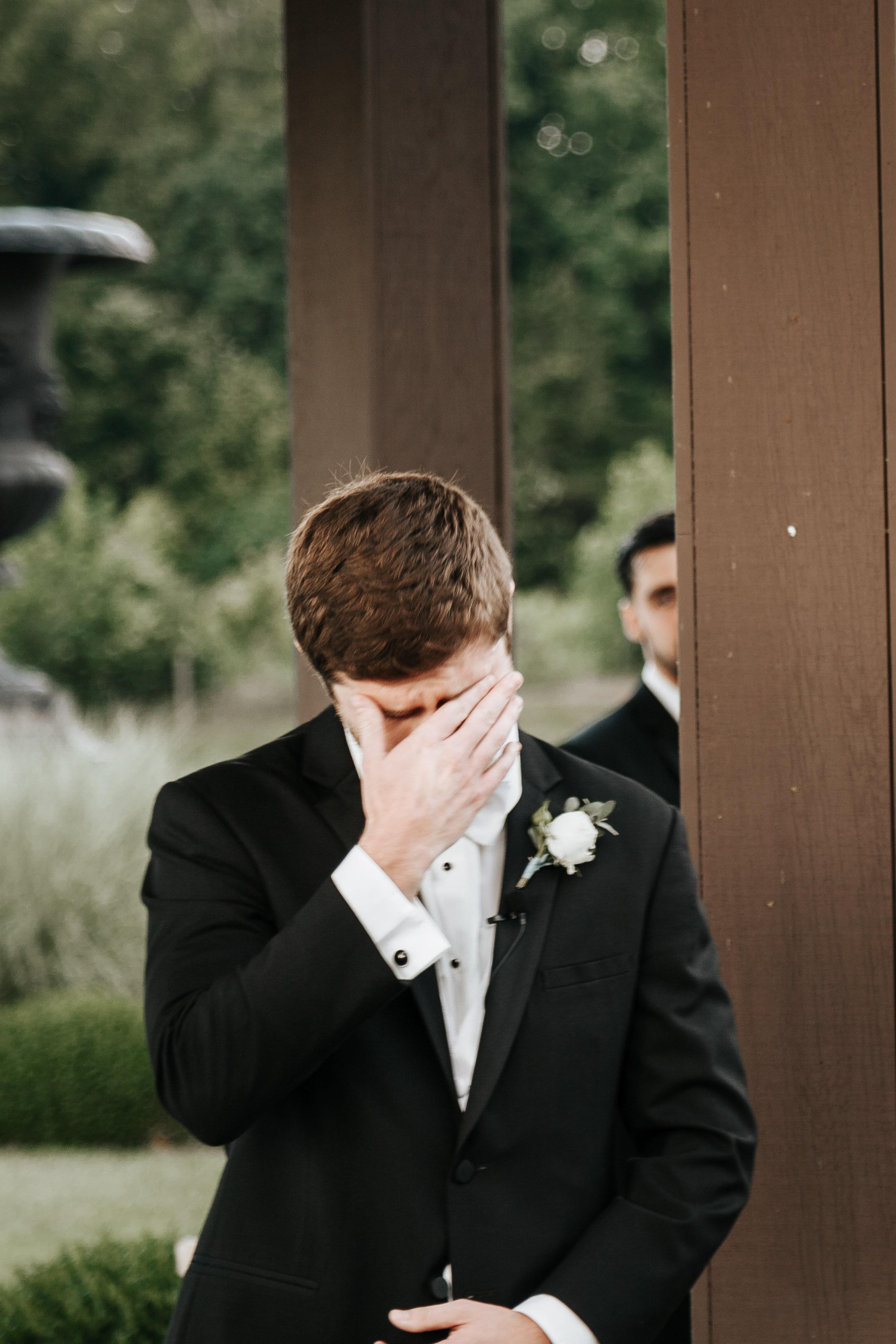 Bohemian-Wedding-Elopement-Photographer-Carolina-31.jpg