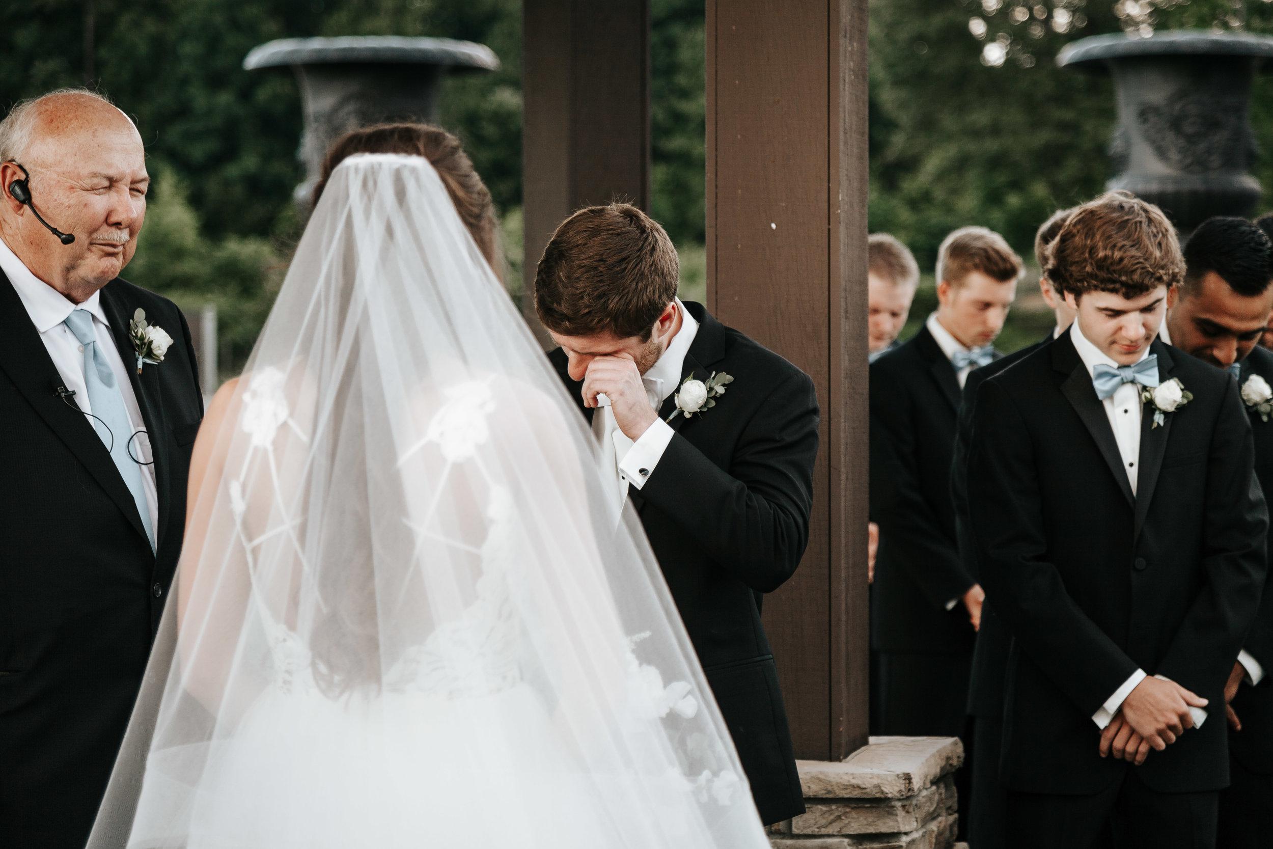 Bohemian-Wedding-Elopement-Photographer-Carolina-32.jpg