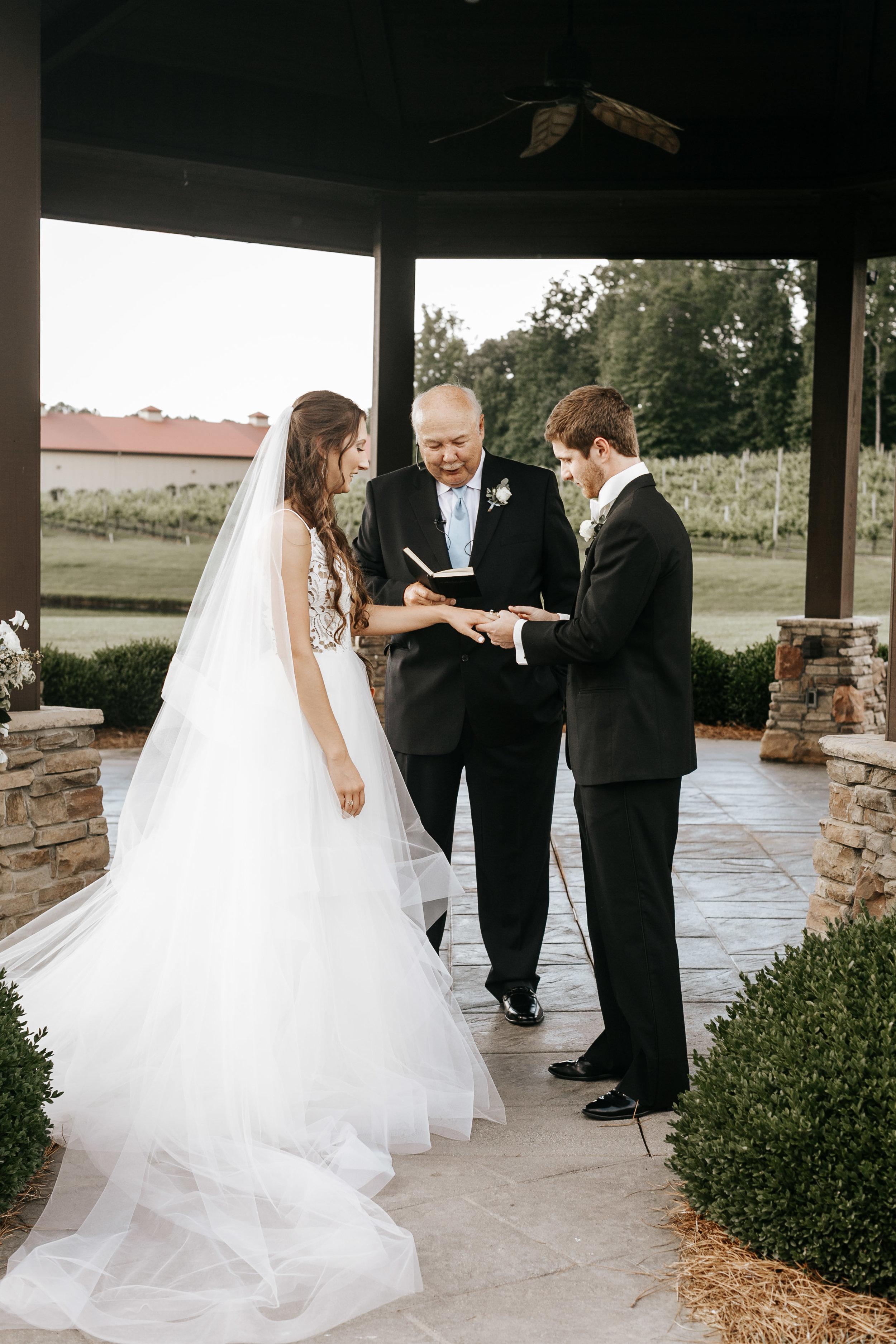 Bohemian-Wedding-Elopement-Photographer-Carolina-34.jpg