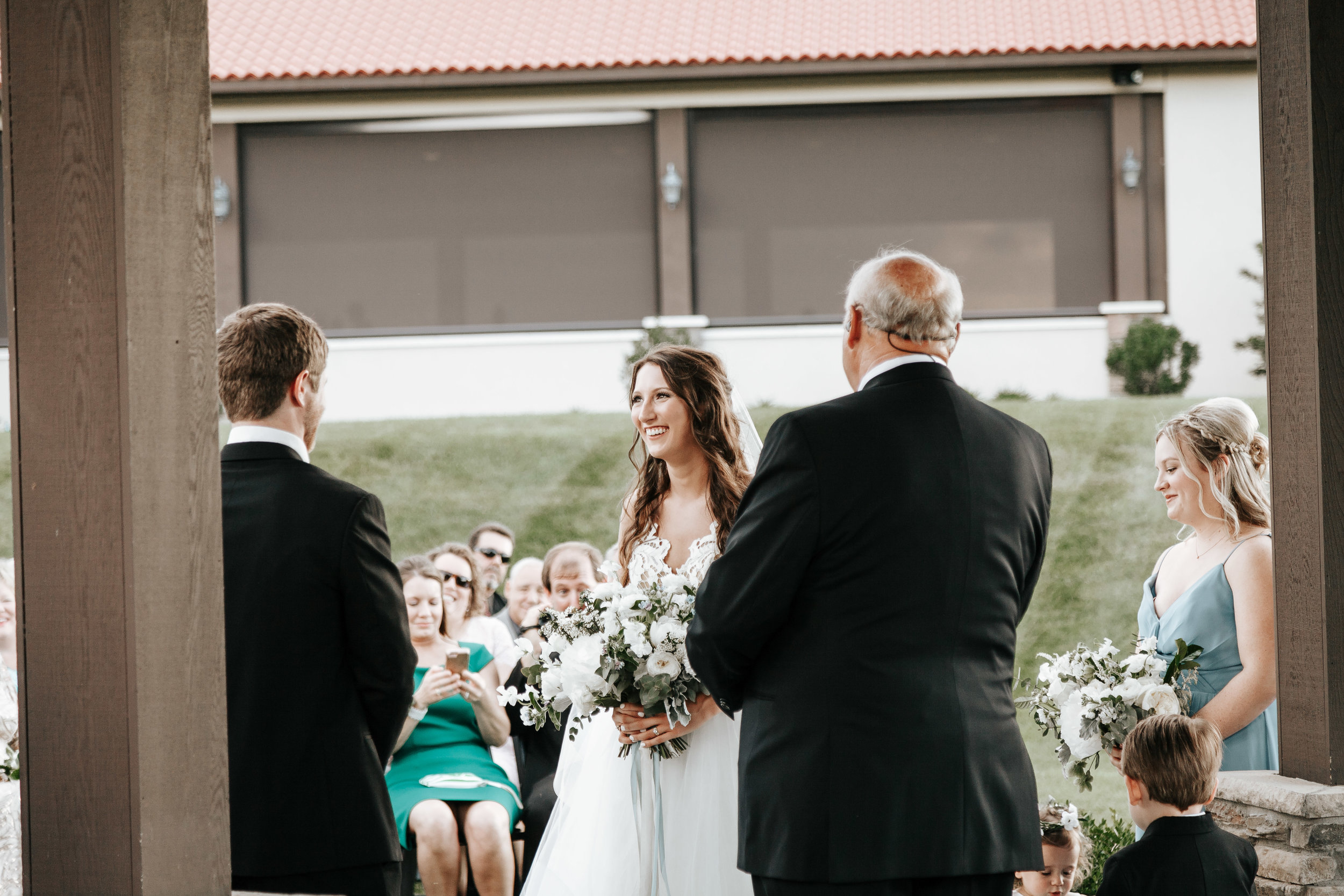 Bohemian-Wedding-Elopement-Photographer-Carolina-33.jpg