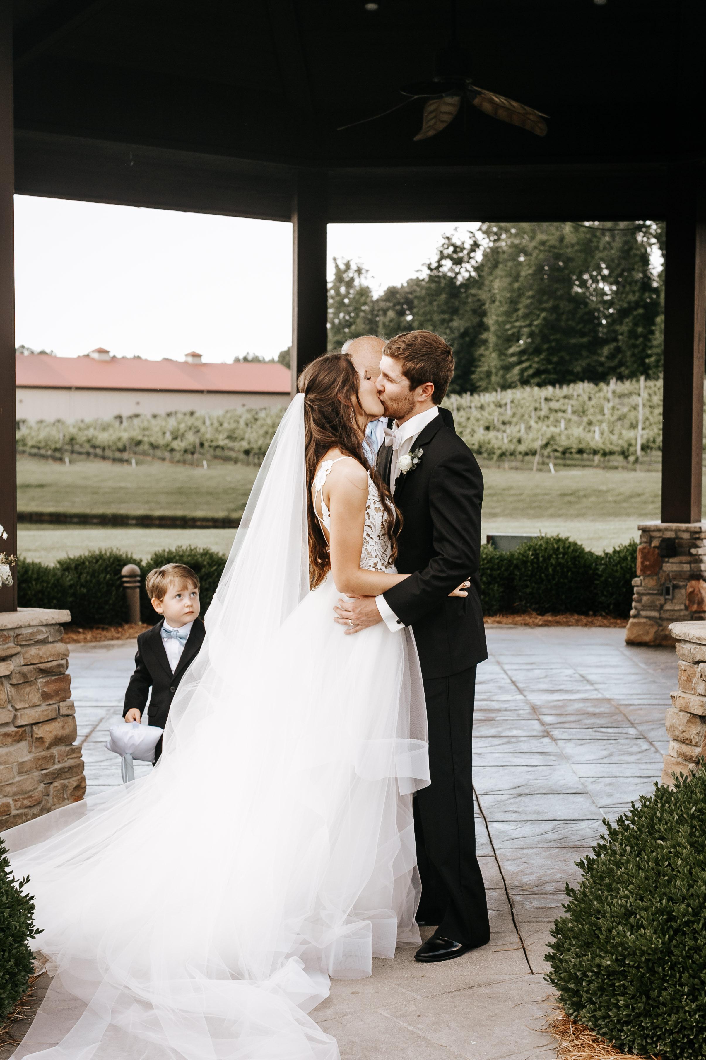 Bohemian-Wedding-Elopement-Photographer-Carolina-35.jpg
