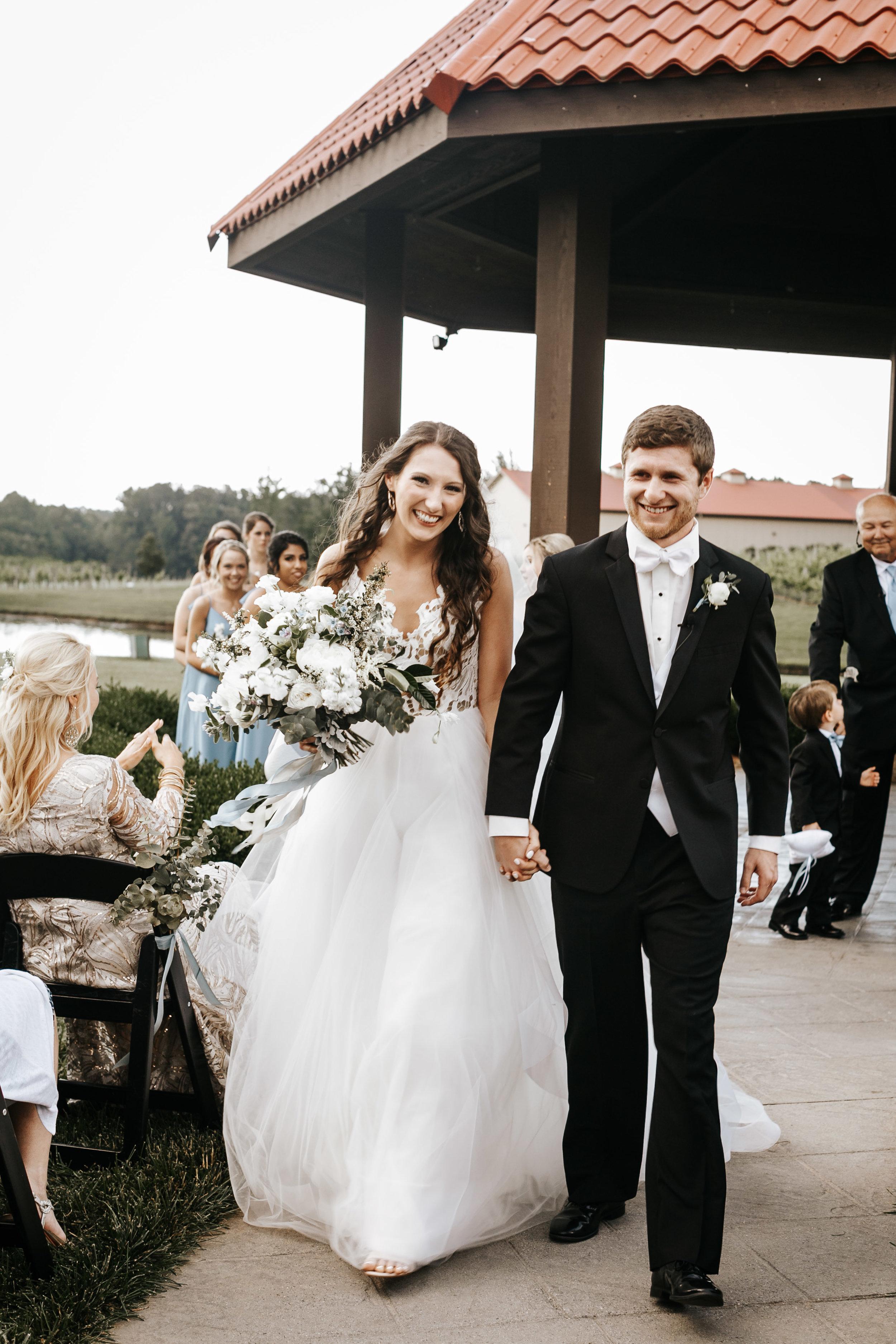Bohemian-Wedding-Elopement-Photographer-Carolina-36.jpg