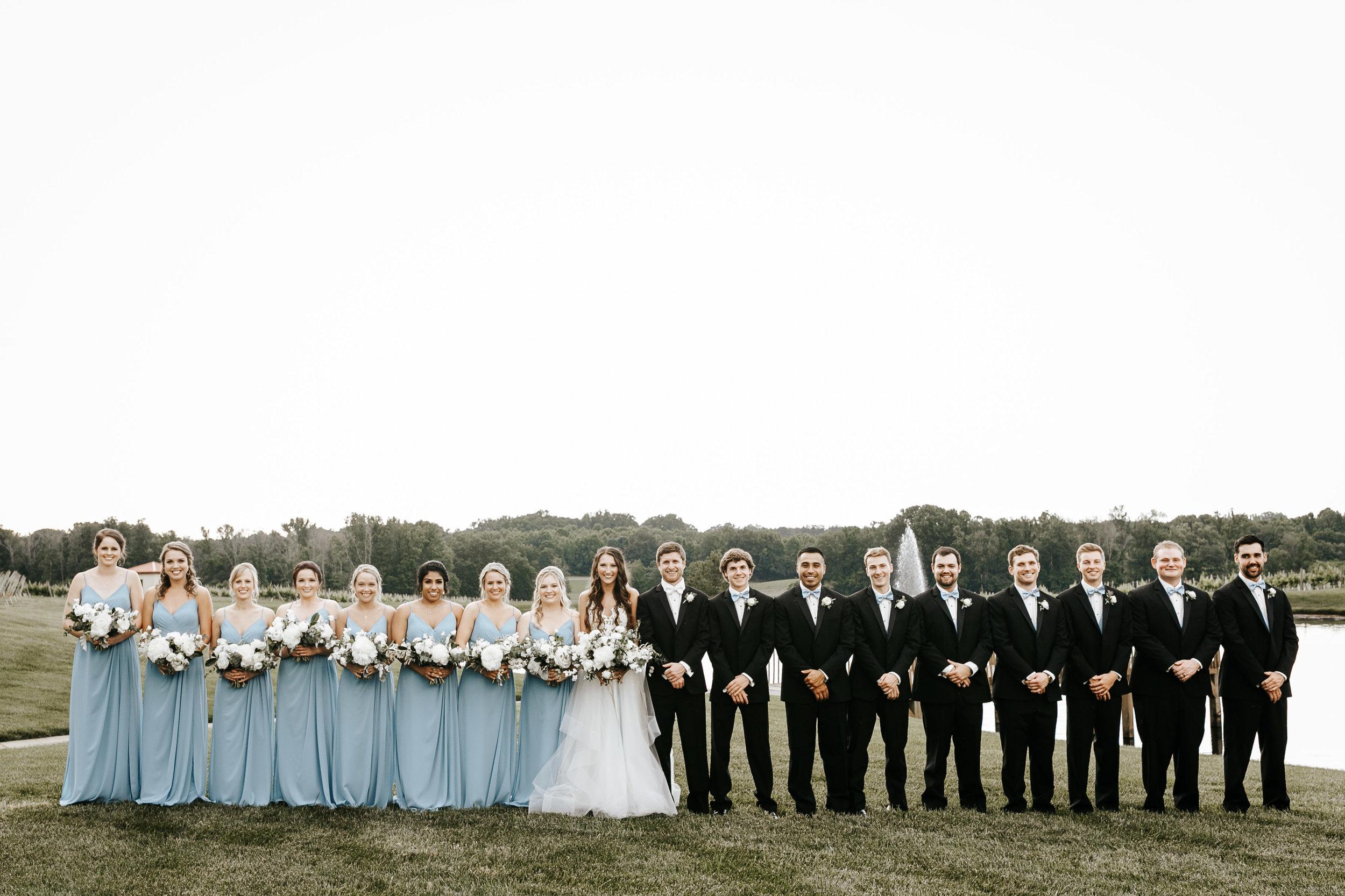Bohemian-Wedding-Elopement-Photographer-Carolina-37.jpg