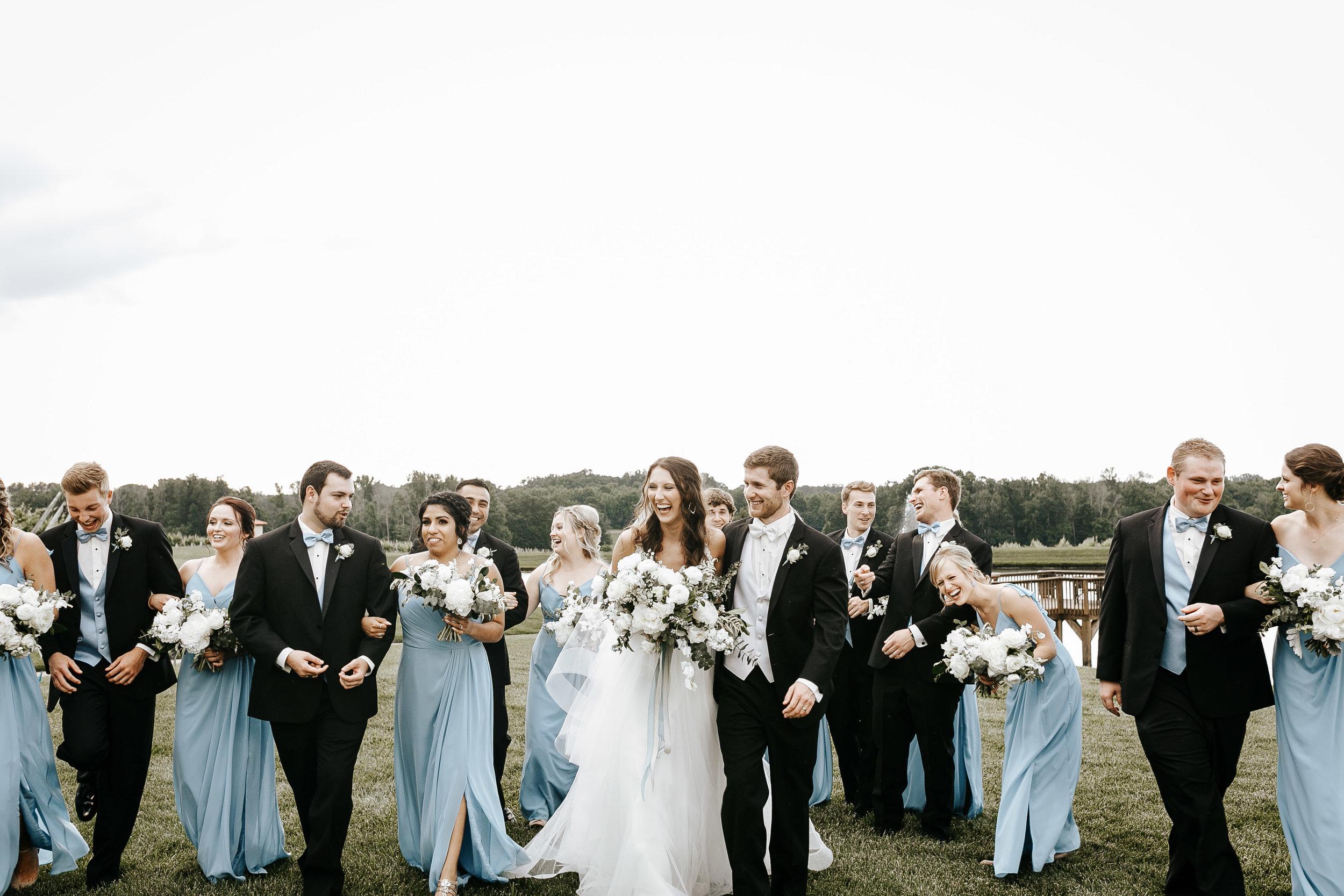 Bohemian-Wedding-Elopement-Photographer-Carolina-39.jpg