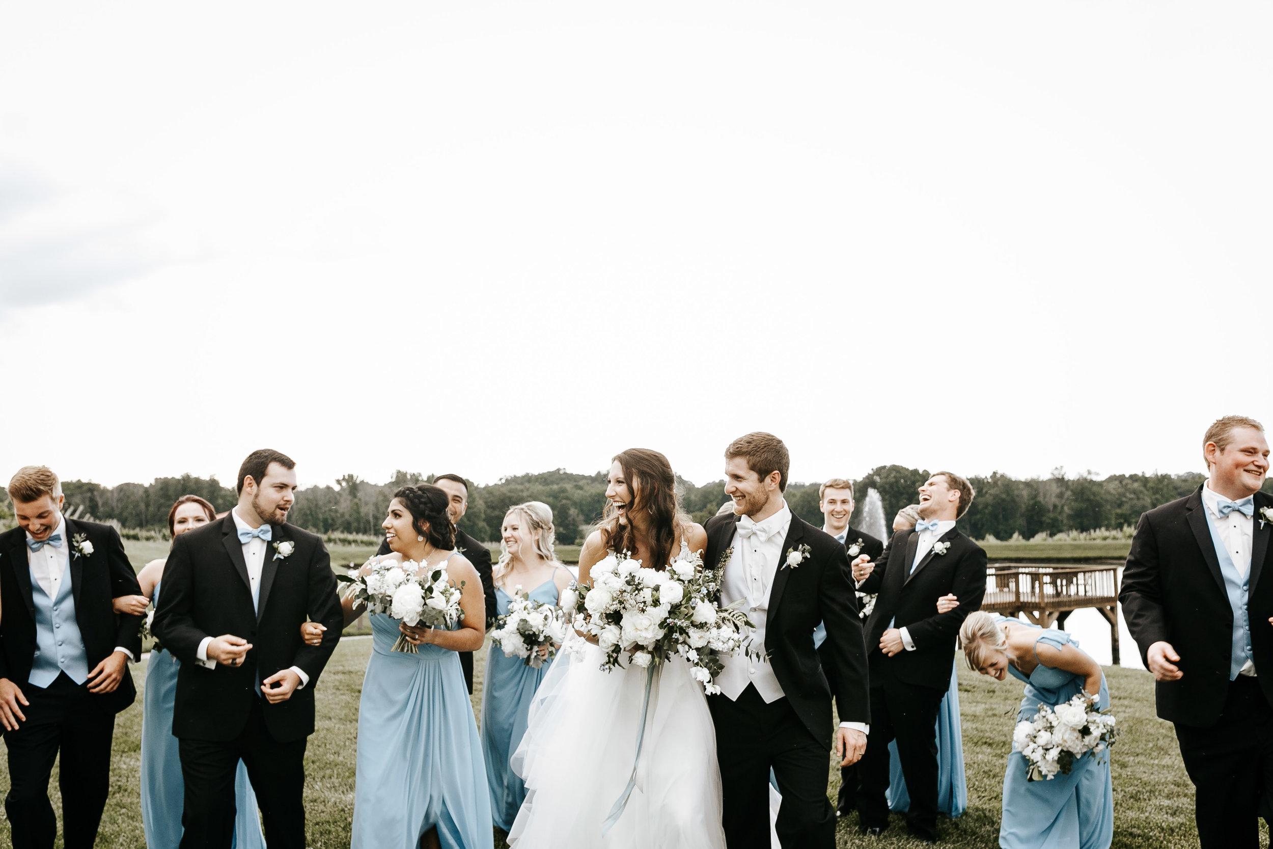 Bohemian-Wedding-Elopement-Photographer-Carolina-40.jpg